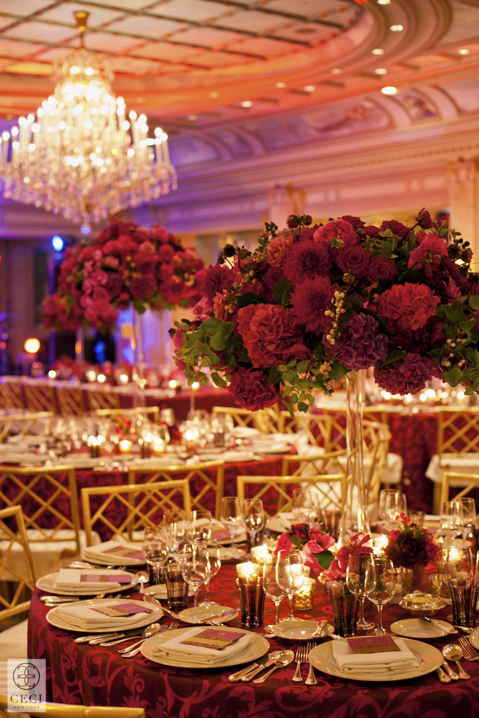ceci_new_york_lucas_somoza_purple_regal_wediding_birthday_commitment_ceremony_gold-15.jpg