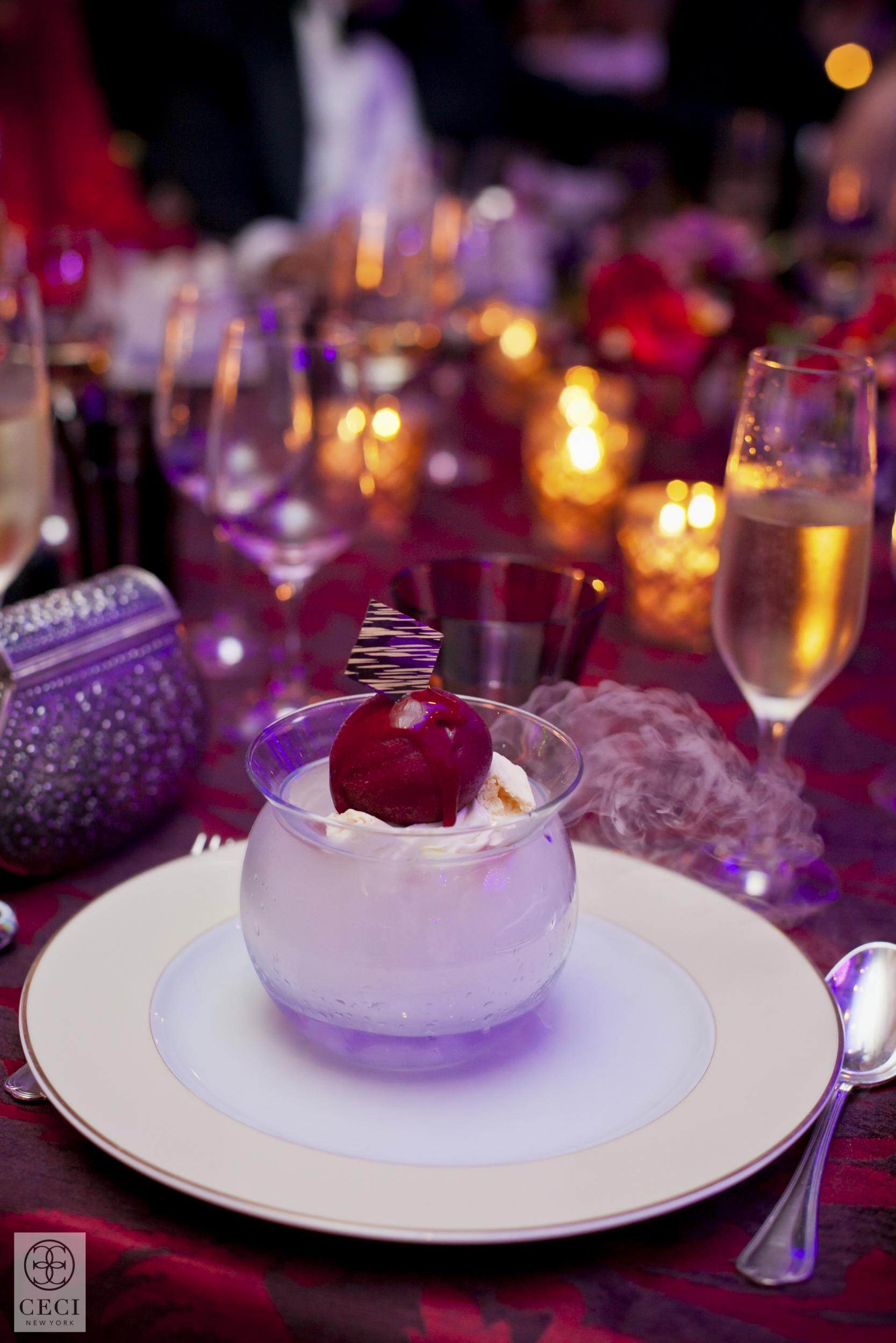 ceci_new_york_lucas_somoza_purple_regal_wediding_birthday_commitment_ceremony_gold-32.jpg