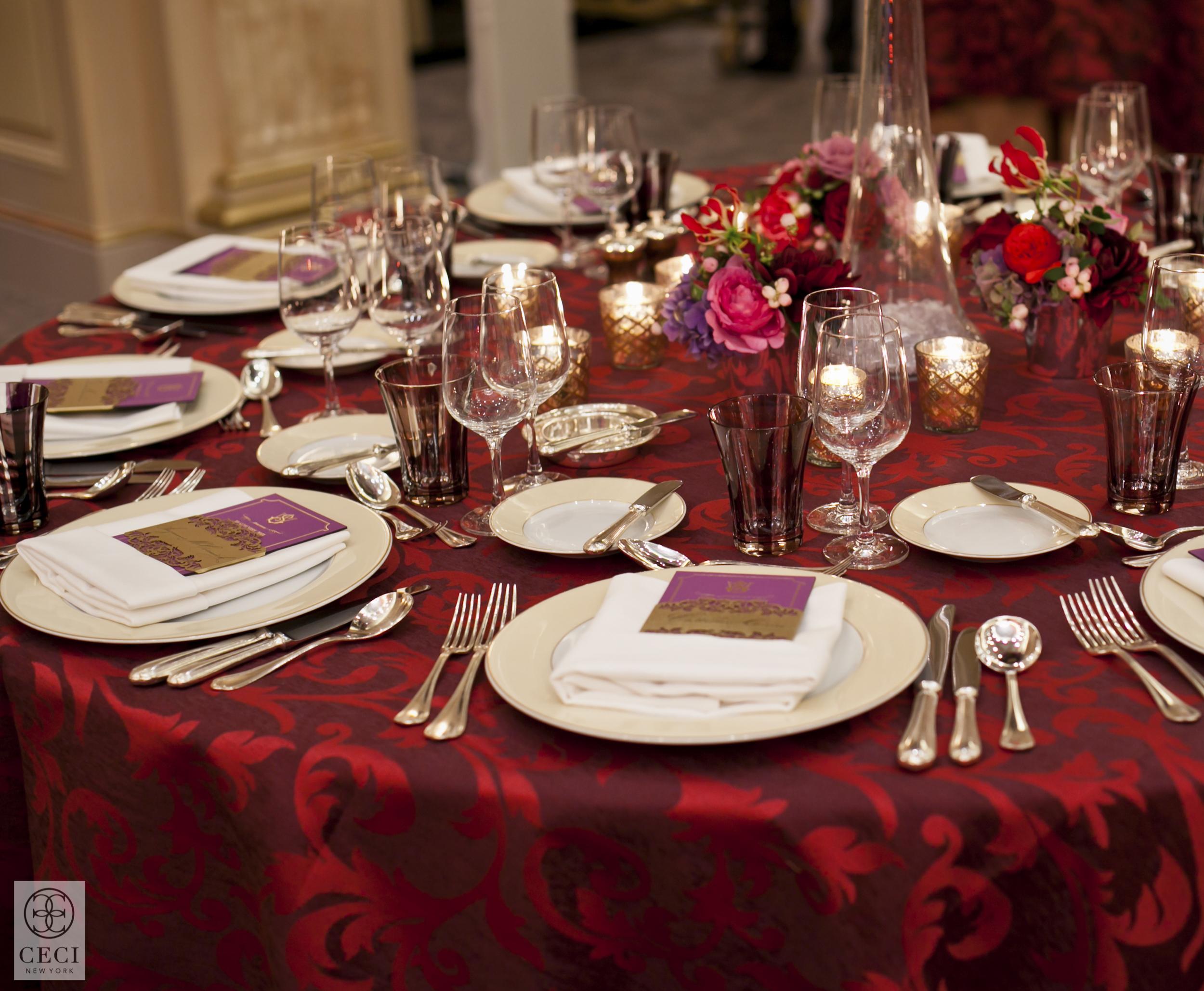 ceci_new_york_lucas_somoza_purple_regal_wediding_birthday_commitment_ceremony_gold-46.jpg