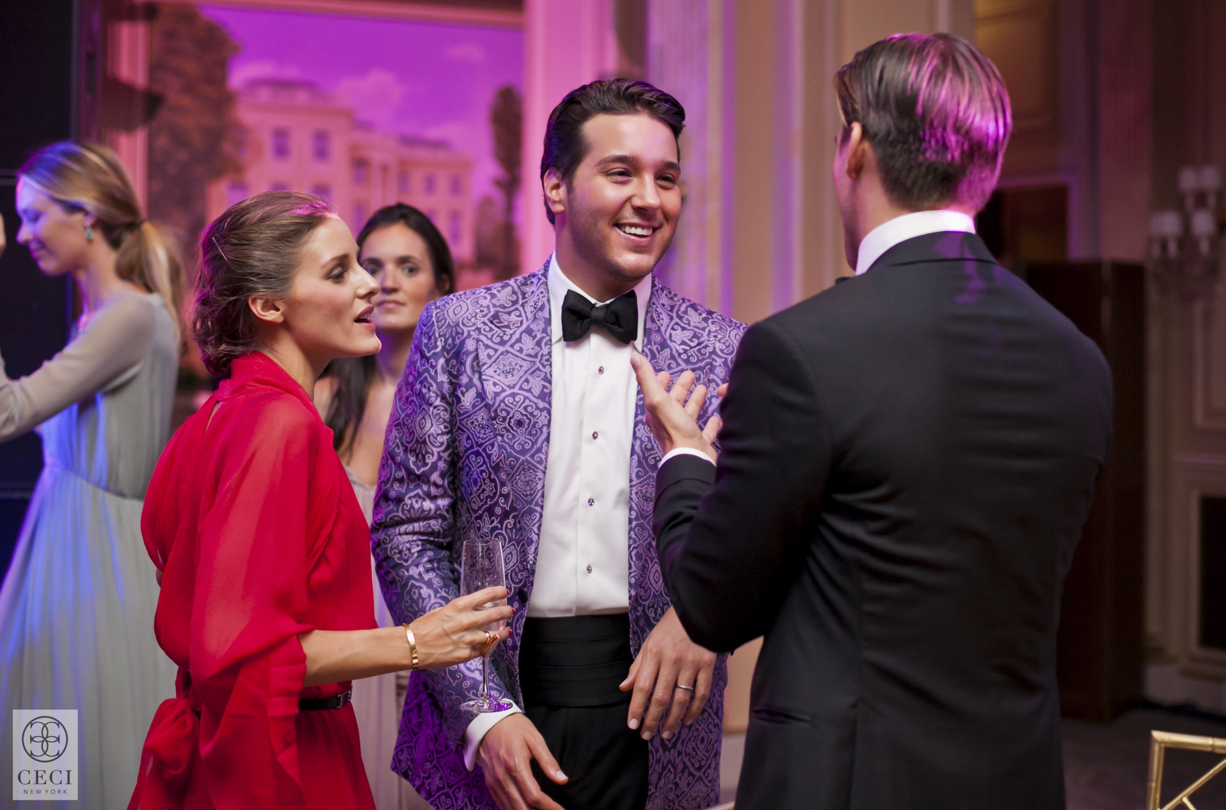 ceci_new_york_lucas_somoza_purple_regal_wediding_birthday_commitment_ceremony_gold-48.jpg