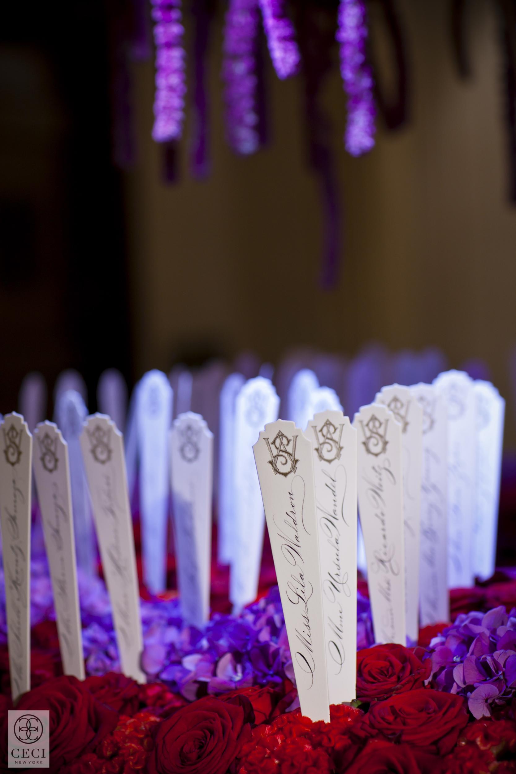 ceci_new_york_lucas_somoza_purple_regal_wediding_birthday_commitment_ceremony_invitation_logo_branding_perfume_gold_-2.jpg