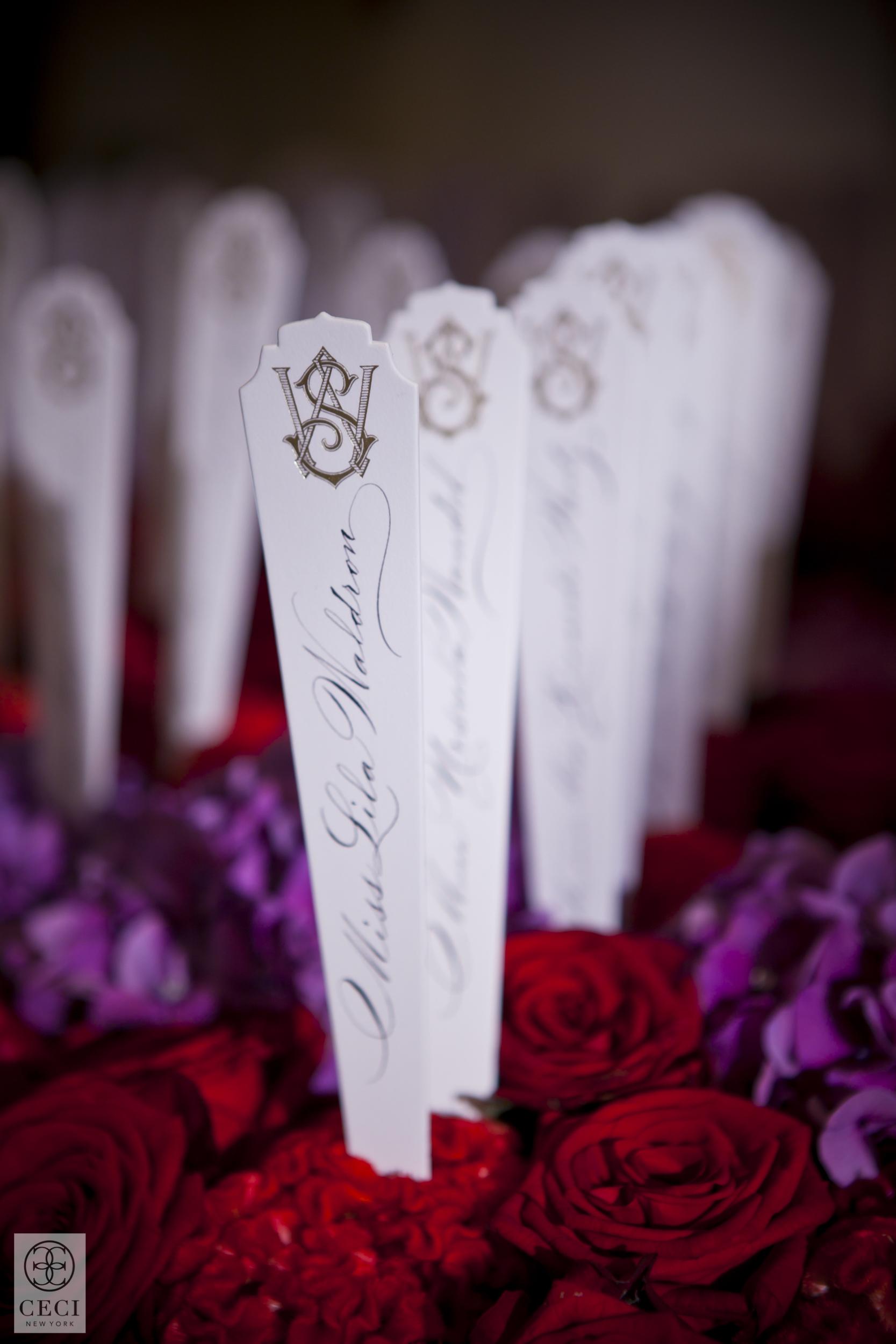 ceci_new_york_lucas_somoza_purple_regal_wediding_birthday_commitment_ceremony_invitation_logo_branding_perfume_gold_-3.jpg