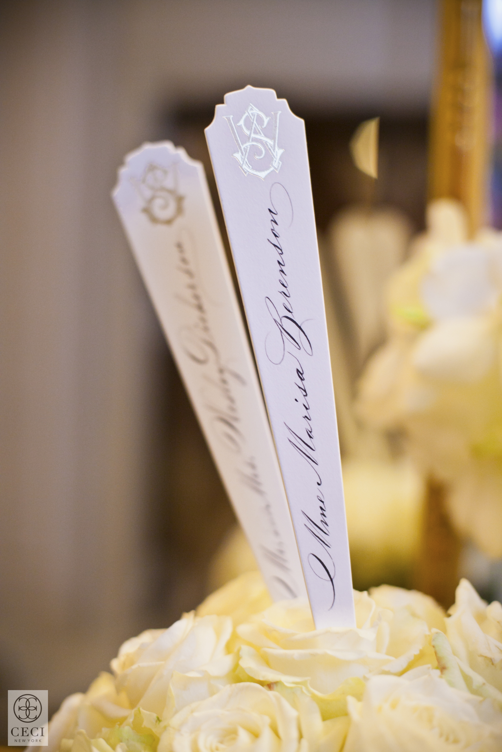 ceci_new_york_lucas_somoza_purple_regal_wediding_birthday_commitment_ceremony_invitation_logo_branding_perfume_gold_-4.jpg