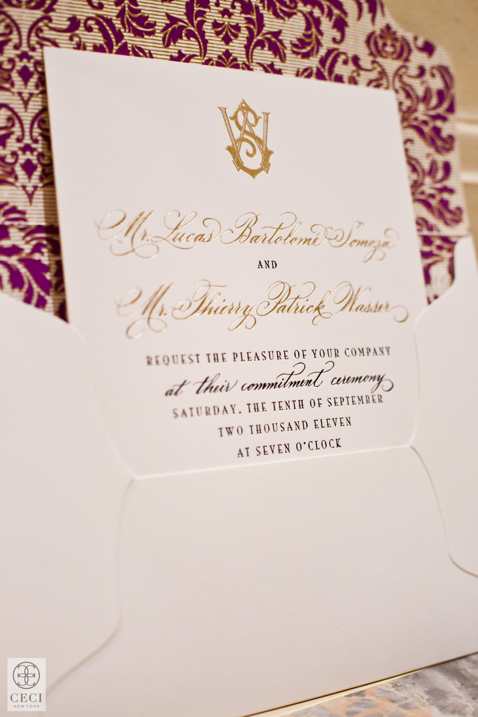ceci_new_york_lucas_somoza_purple_regal_wediding_birthday_commitment_ceremony_invitation_logo_branding_perfume_gold_-11.jpg