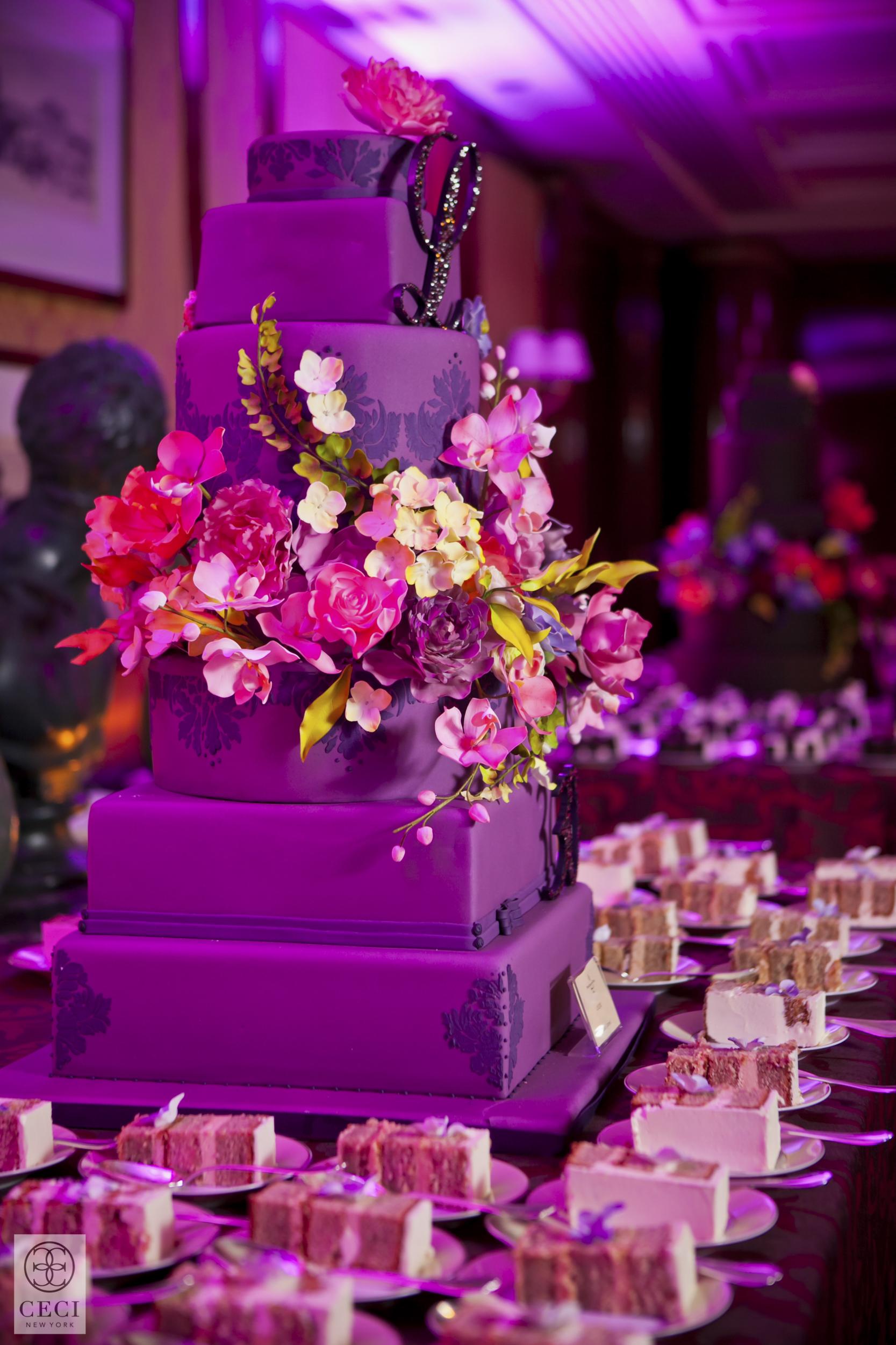 ceci_new_york_lucas_somoza_purple_regal_wediding_birthday_commitment_ceremony_gold-39.jpg
