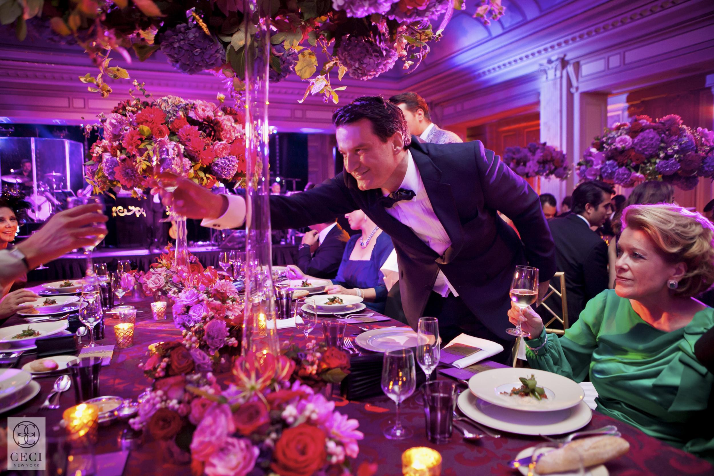 ceci_new_york_lucas_somoza_purple_regal_wediding_birthday_commitment_ceremony_gold-27.jpg