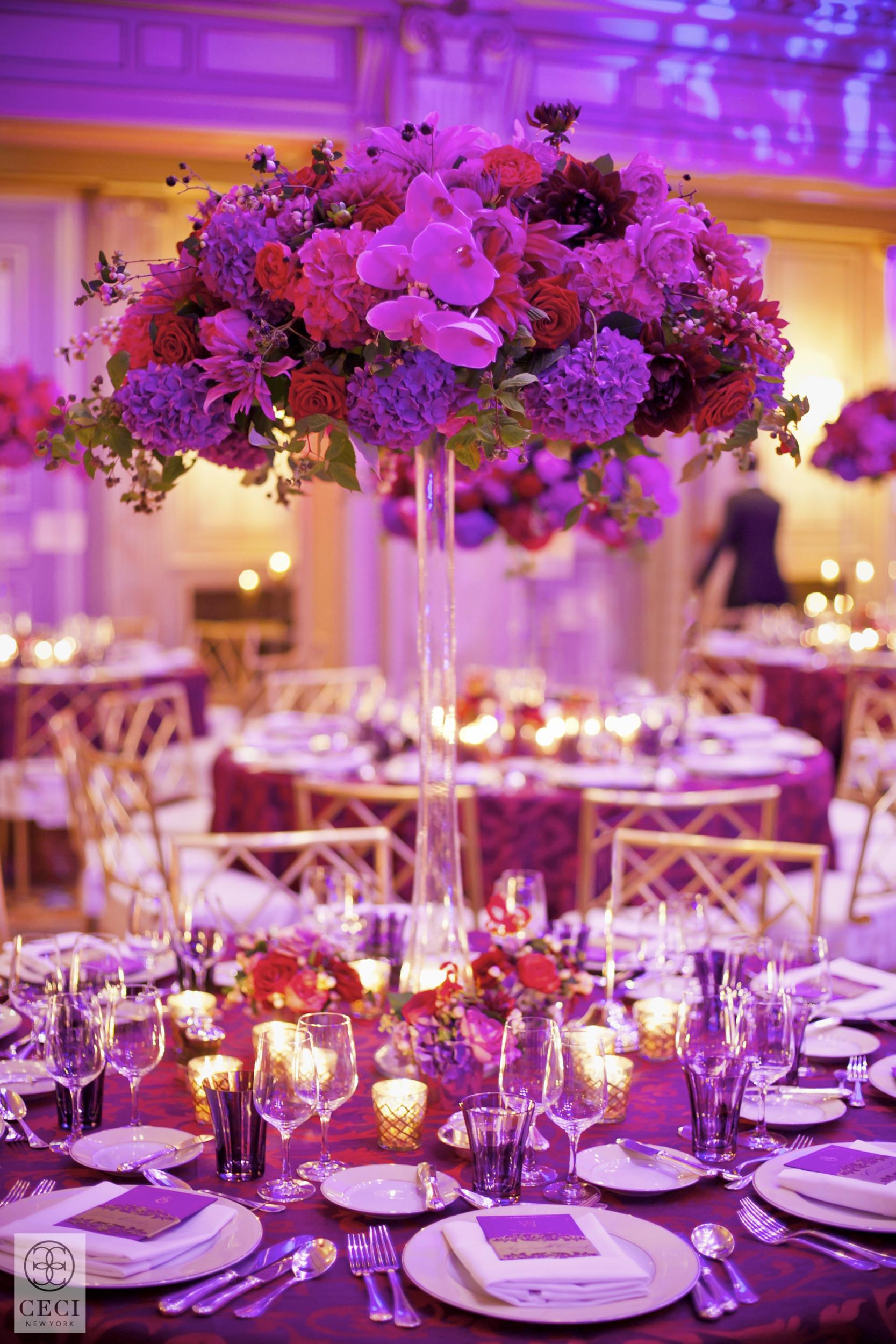 ceci_new_york_lucas_somoza_purple_regal_wediding_birthday_commitment_ceremony_gold-16.jpg
