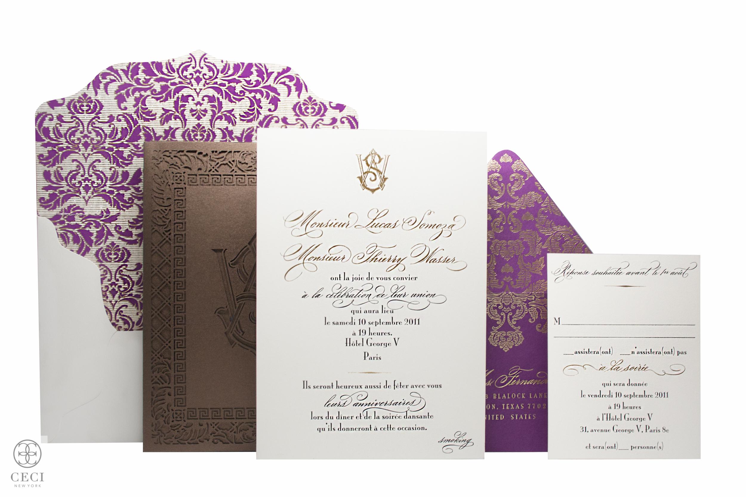 ceci_new_york_lucas_somoza_purple_regal_wediding_birthday_commitment_ceremony_invitation_logo_branding_perfume_gold_-1.jpg