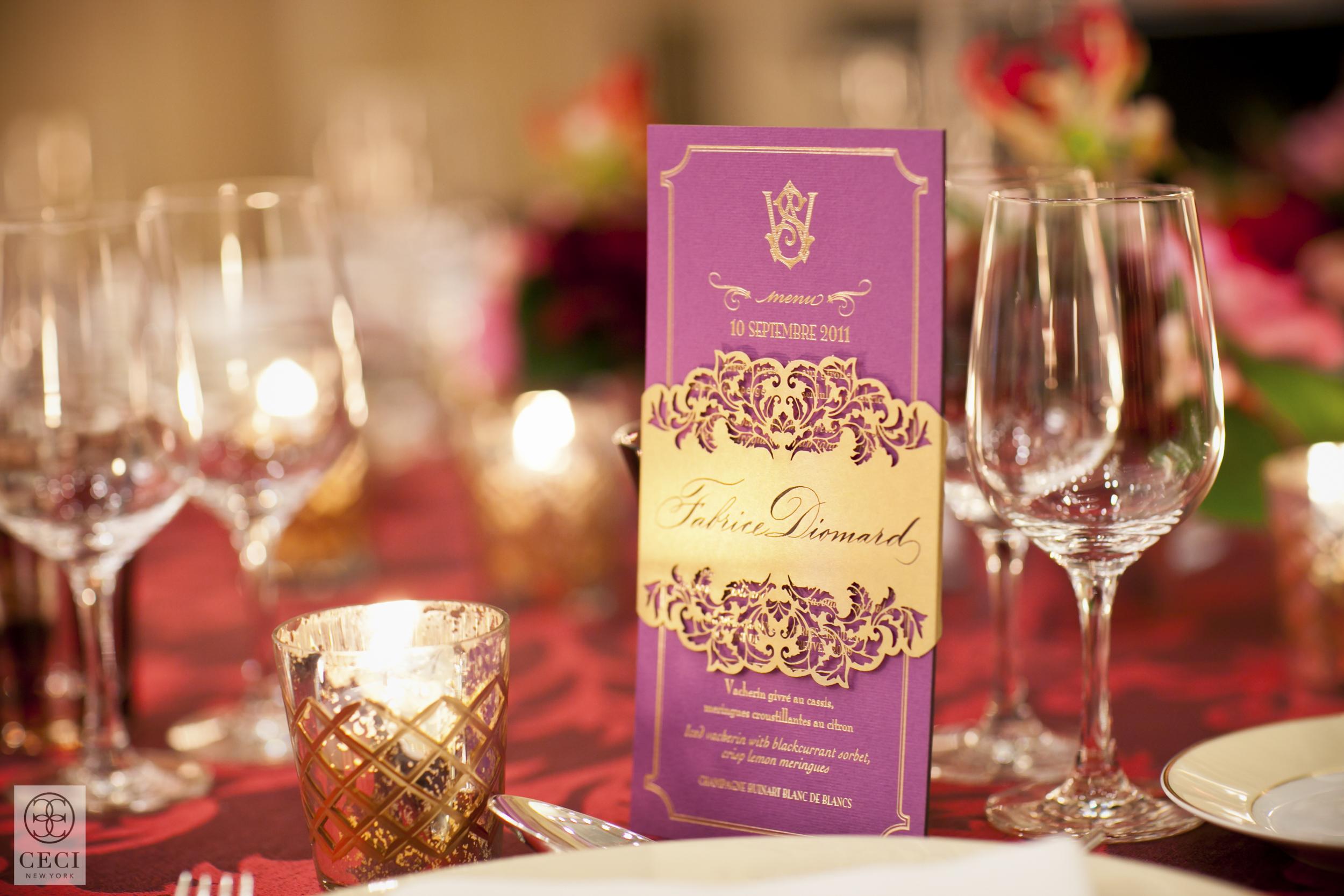 ceci_new_york_lucas_somoza_purple_regal_wediding_birthday_commitment_ceremony_invitation_logo_branding_perfume_gold_-6.jpg