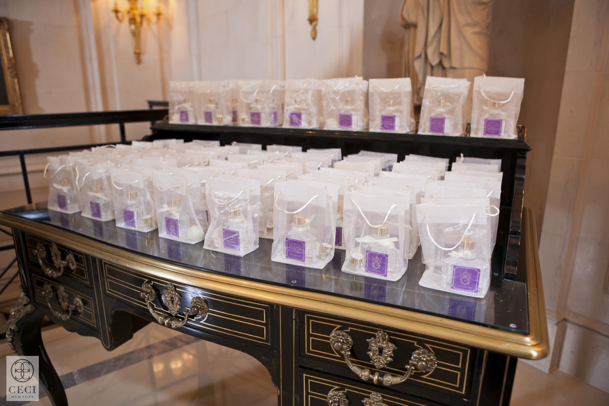 ceci_new_york_lucas_somoza_purple_regal_wediding_birthday_commitment_ceremony_invitation_logo_branding_perfume_gold_-7.jpg