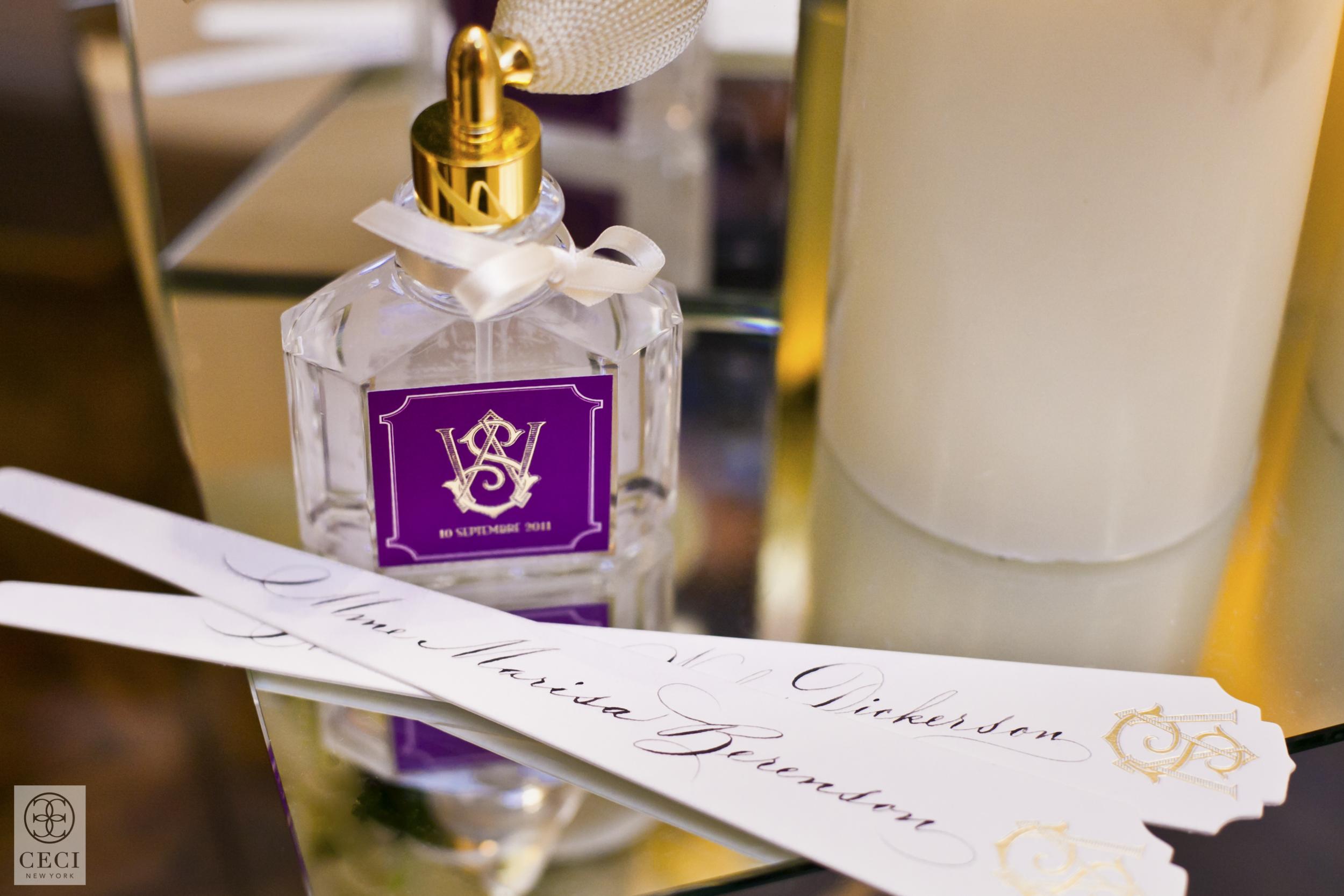 ceci_new_york_lucas_somoza_purple_regal_wediding_birthday_commitment_ceremony_invitation_logo_branding_perfume_gold_-10.jpg