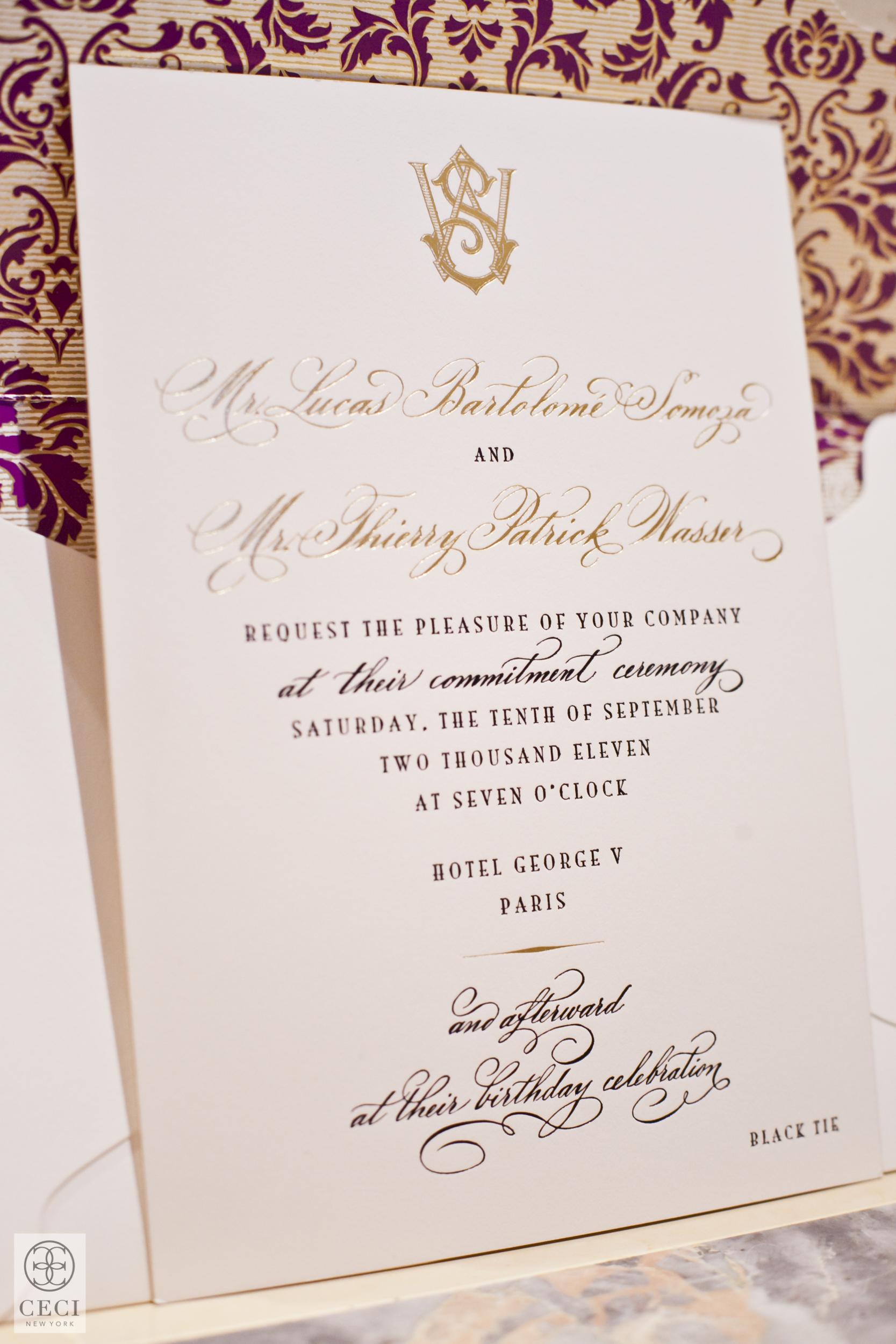 ceci_new_york_lucas_somoza_purple_regal_wediding_birthday_commitment_ceremony_invitation_logo_branding_perfume_gold_-12.jpg