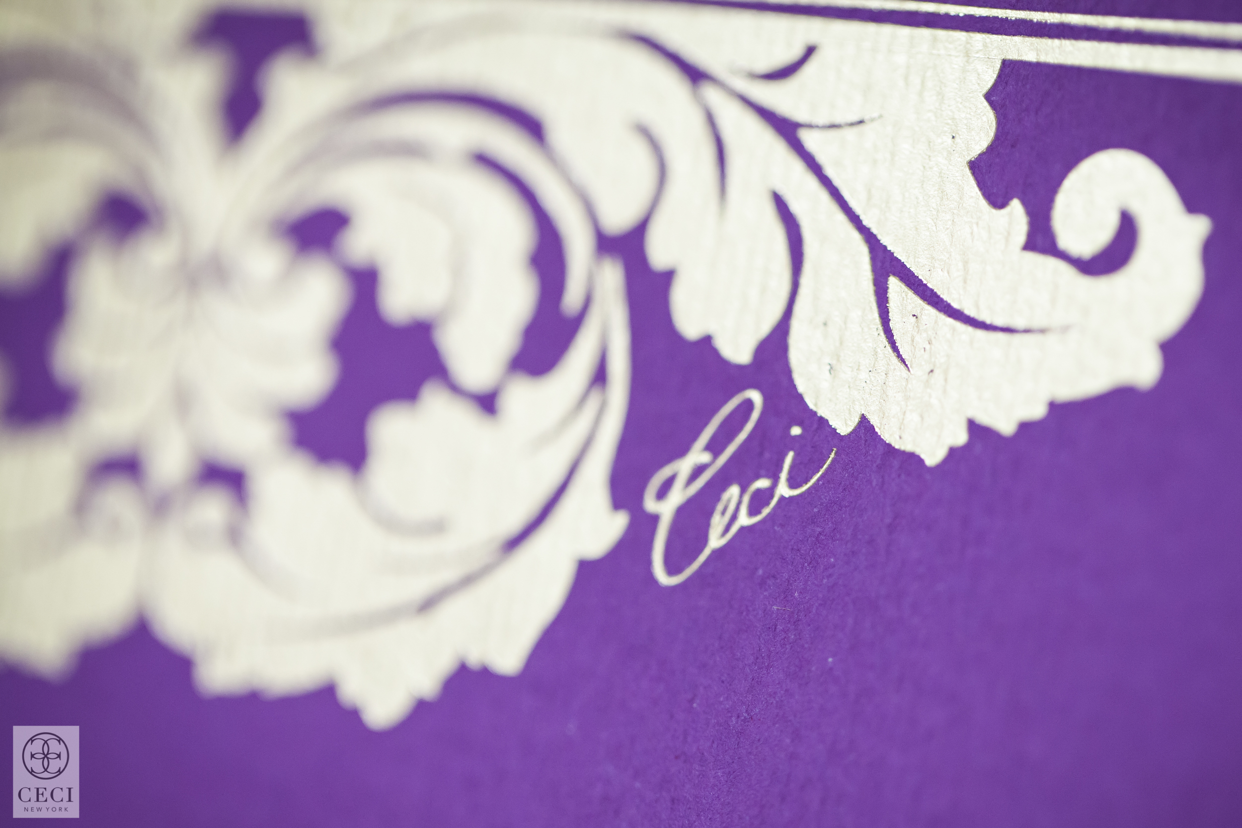 ceci_new_york_lucas_somoza_purple_regal_wediding_birthday_commitment_ceremony_gold-3.jpg