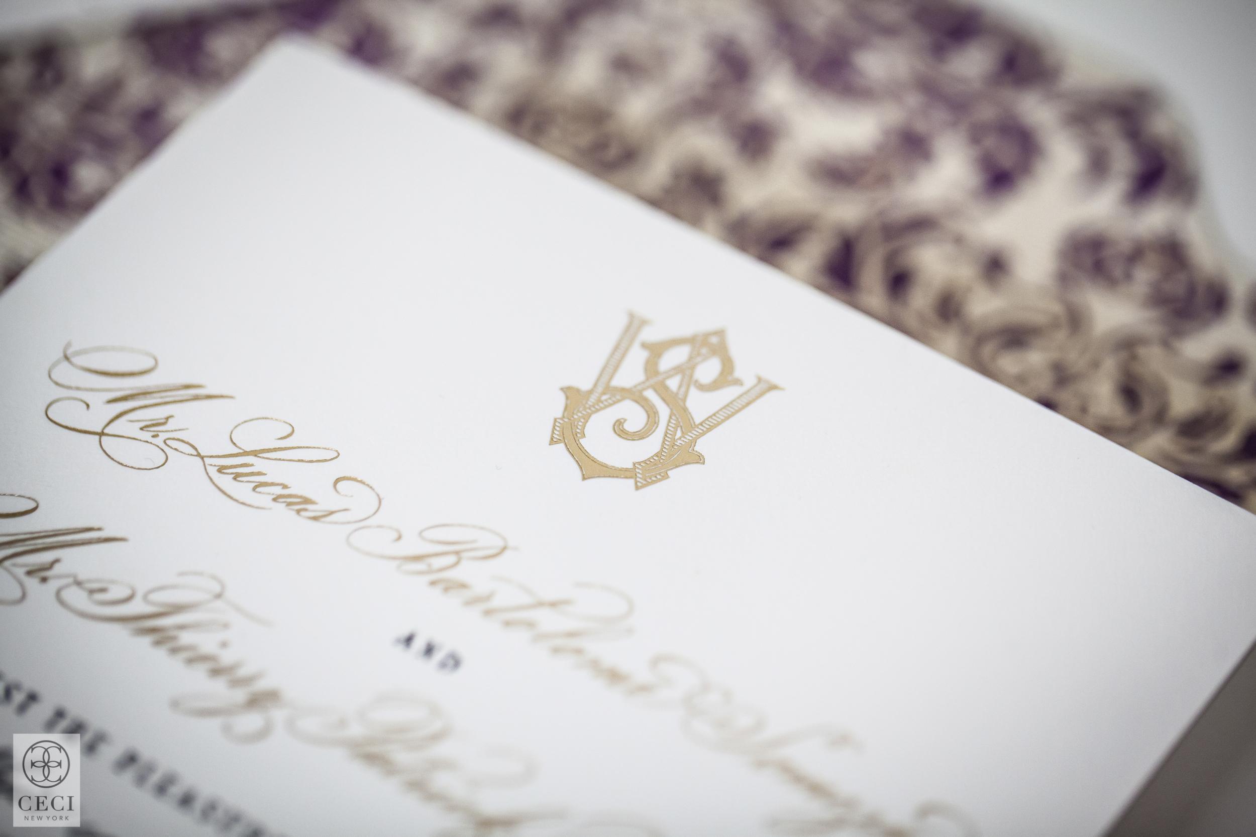 ceci_new_york_lucas_somoza_purple_regal_wediding_birthday_commitment_ceremony_gold-4.jpg