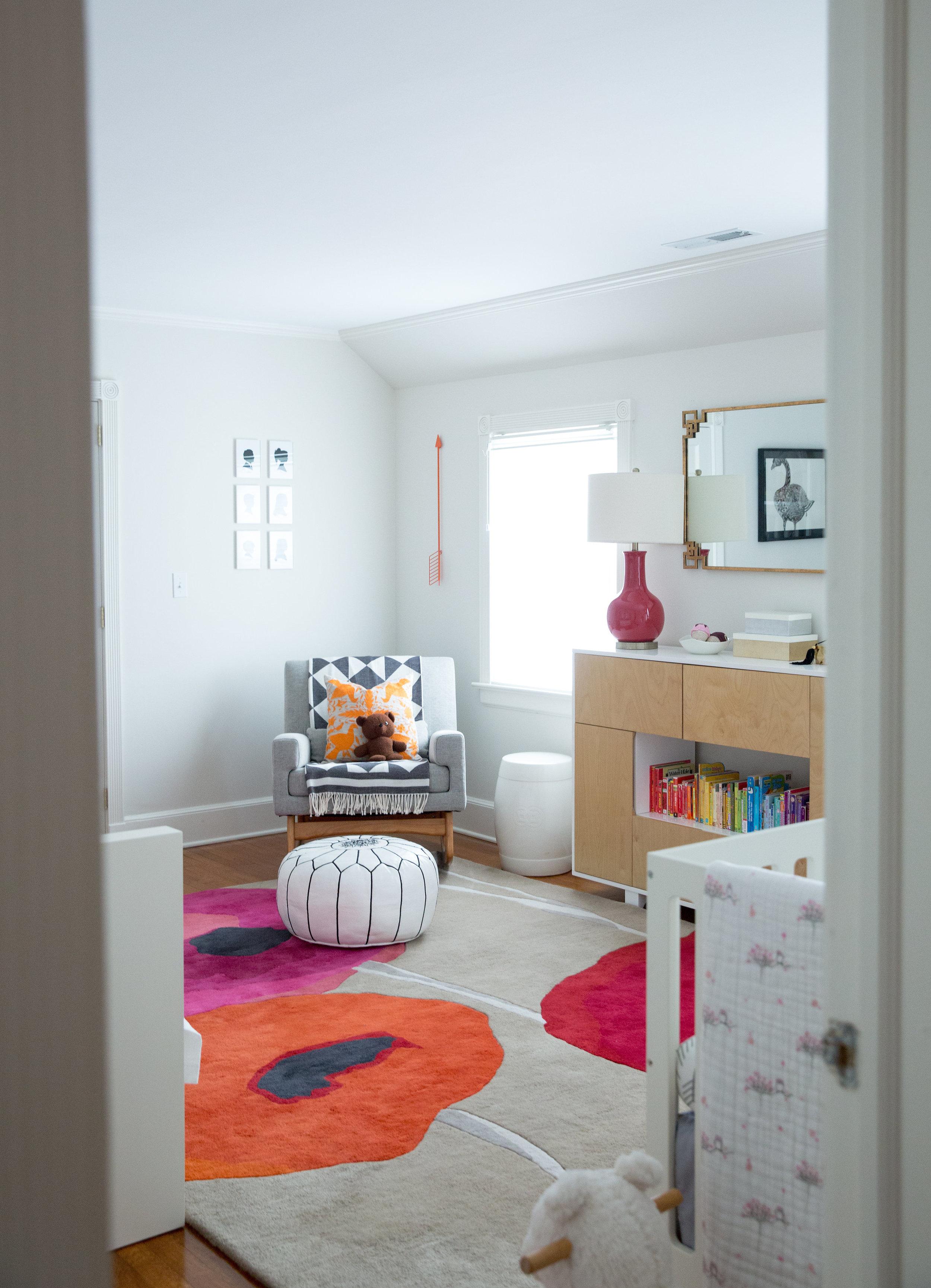 Ceci_Johnson_Welcome_Baby_Elle_Hazel_Johnson_Nursery_Tour_Design_Baby_Product_Pick_kid_Ana_Schechter_newborn_photography_30.jpg