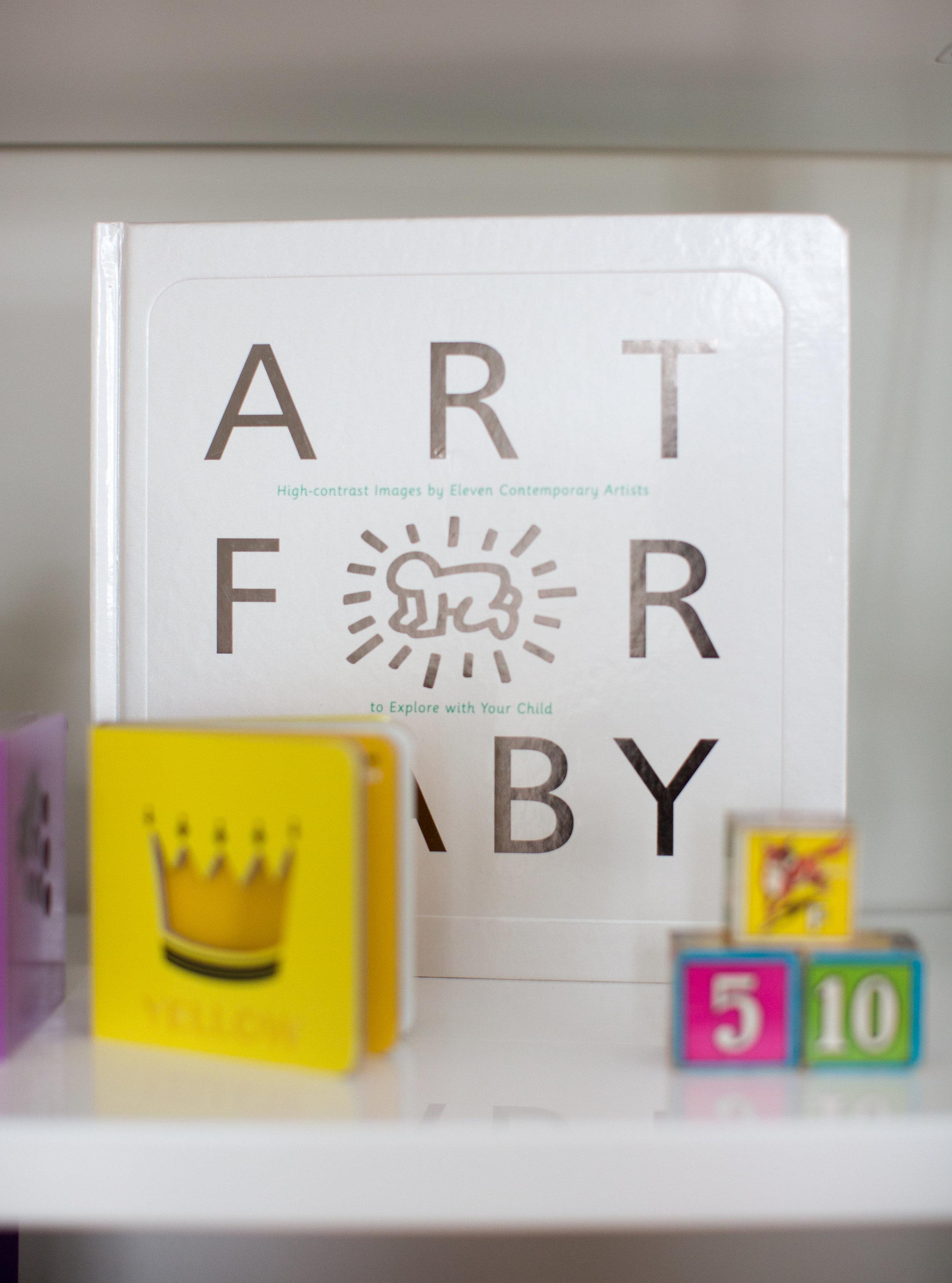Ceci_Johnson_Welcome_Baby_Elle_Hazel_Johnson_Nursery_Tour_Design_Baby_Product_Pick_kid_Ana_Schechter_newborn_photography_34.jpg