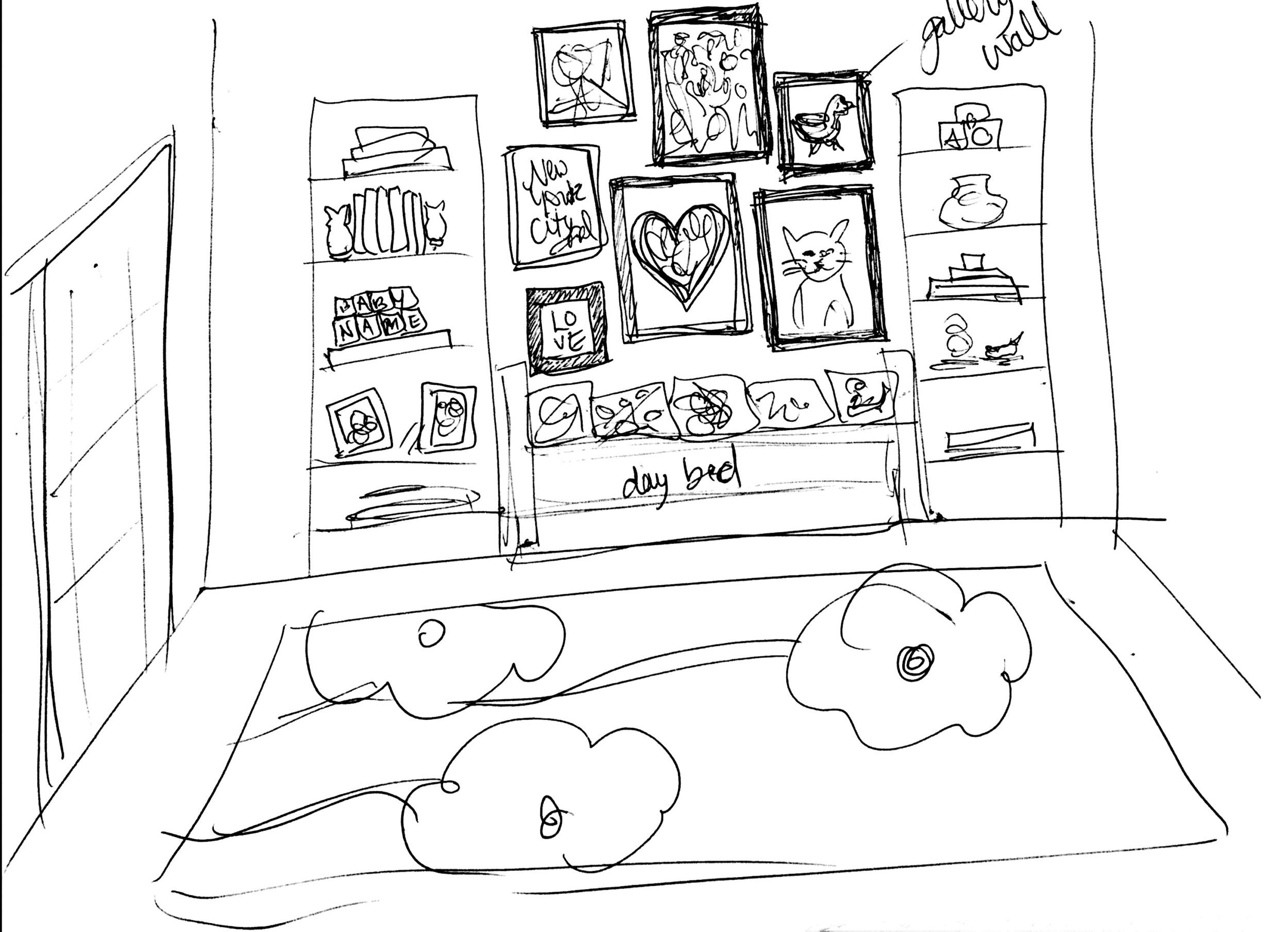 baby-room-sketch.jpg