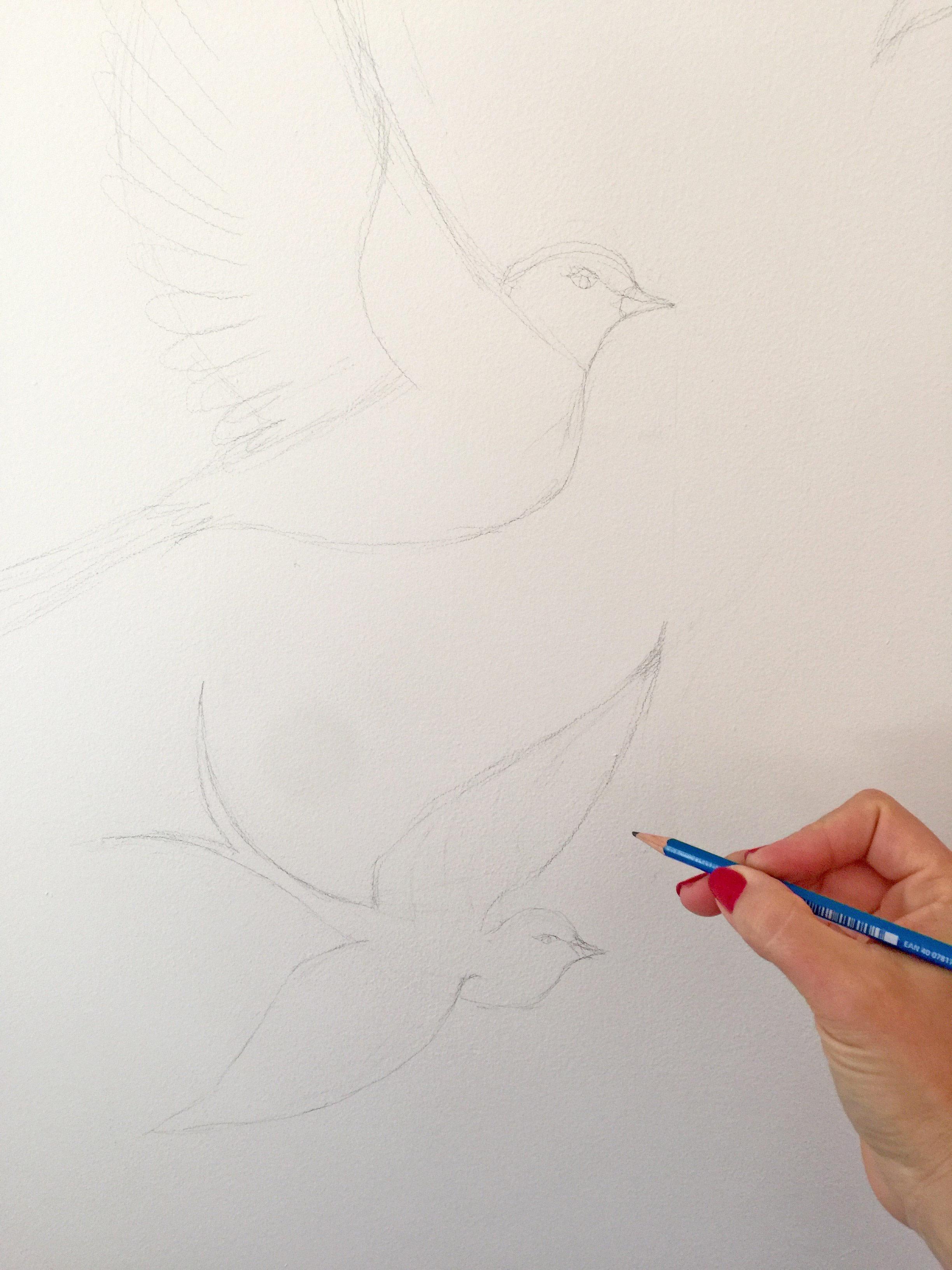 Ceci-Johnson-Nursery_Design_Illustration_Artwork_Ceci_new_York_baby_kids_design_room_1.jpg