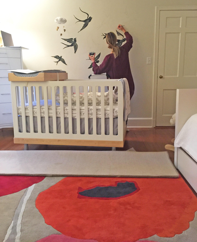 Ceci-Johnson-Nursery_Design_Illustration_Artwork_Ceci_new_York_baby_kids_design_room_3.jpg
