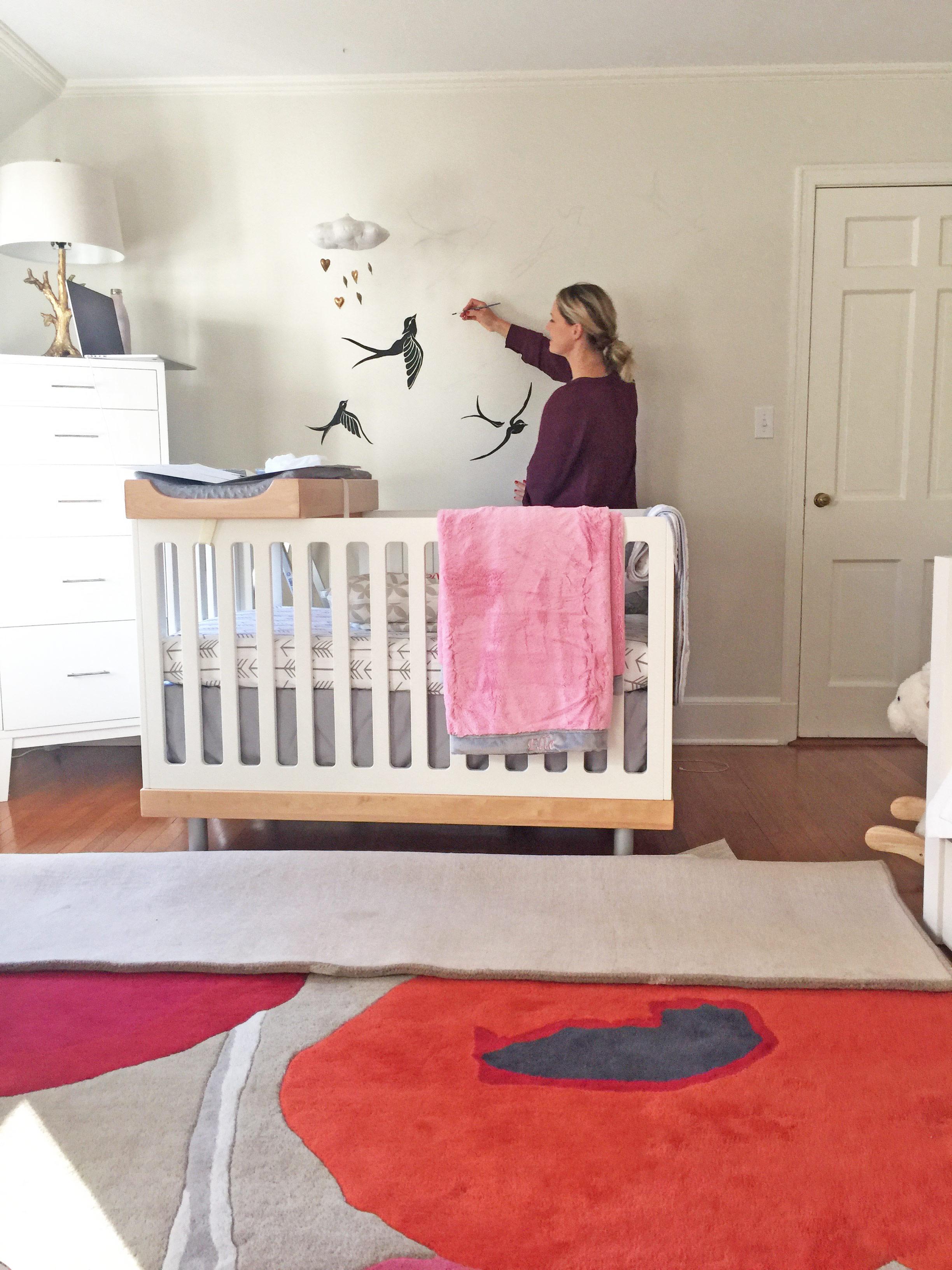 Ceci-Johnson-Nursery_Design_Illustration_Artwork_Ceci_new_York_baby_kids_design_room_4.jpg