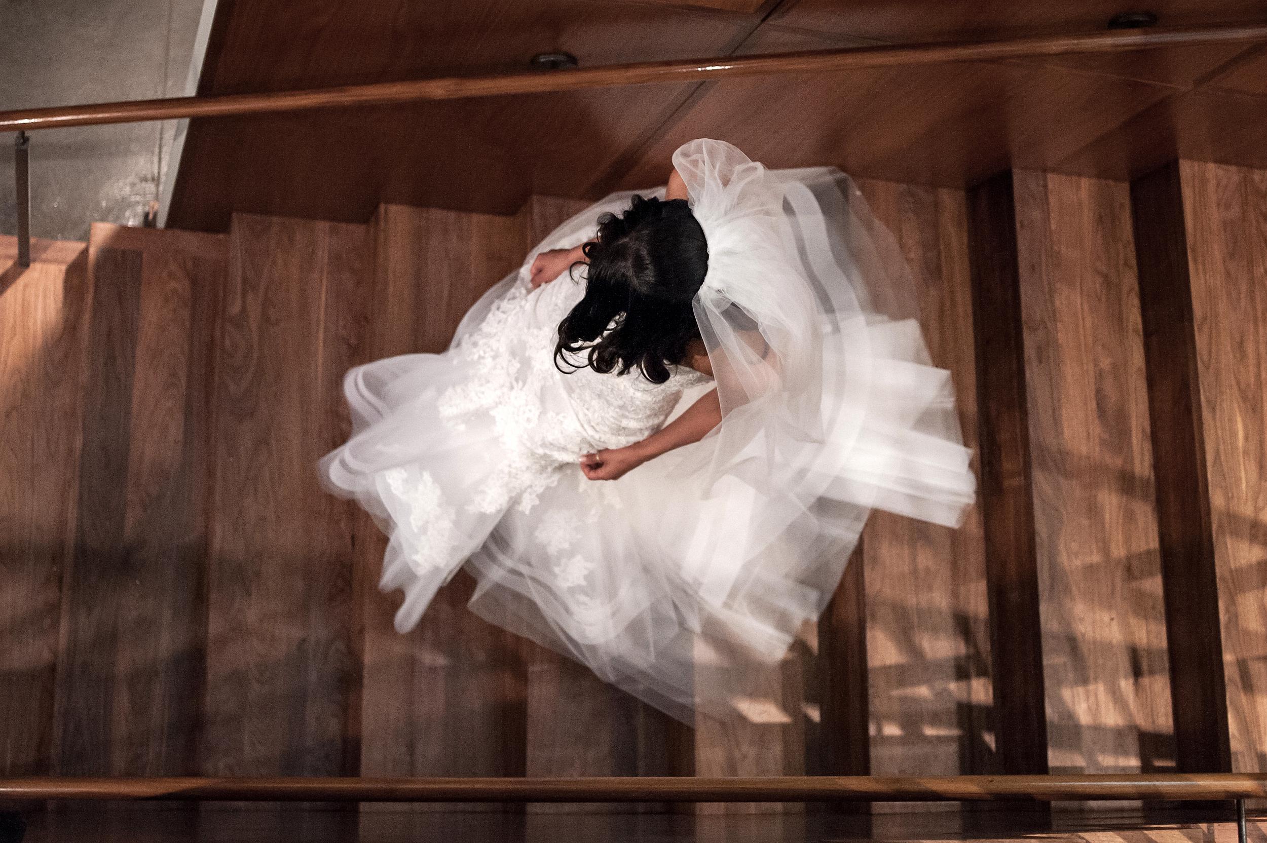 Ceci_New_York_Bride_Wedding_Blue_Hill_9.jpg
