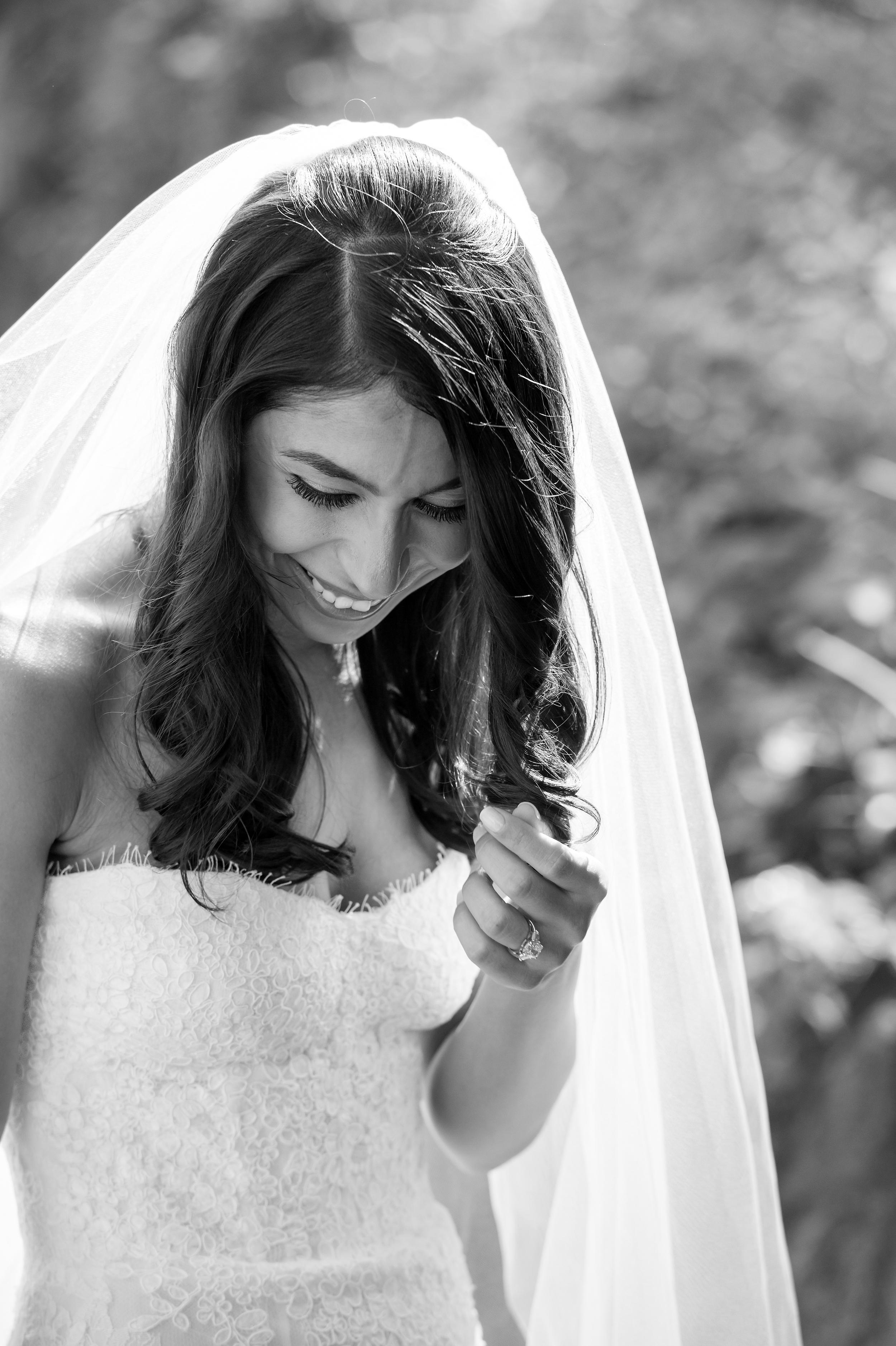 Ceci_New_York_Bride_Wedding_Blue_Hill_10.jpg
