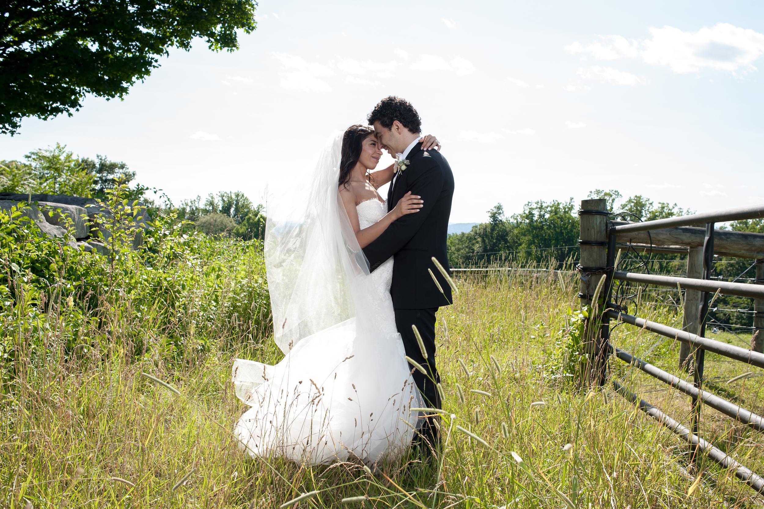 Ceci_New_York_Bride_Wedding_Blue_Hill_15.jpg