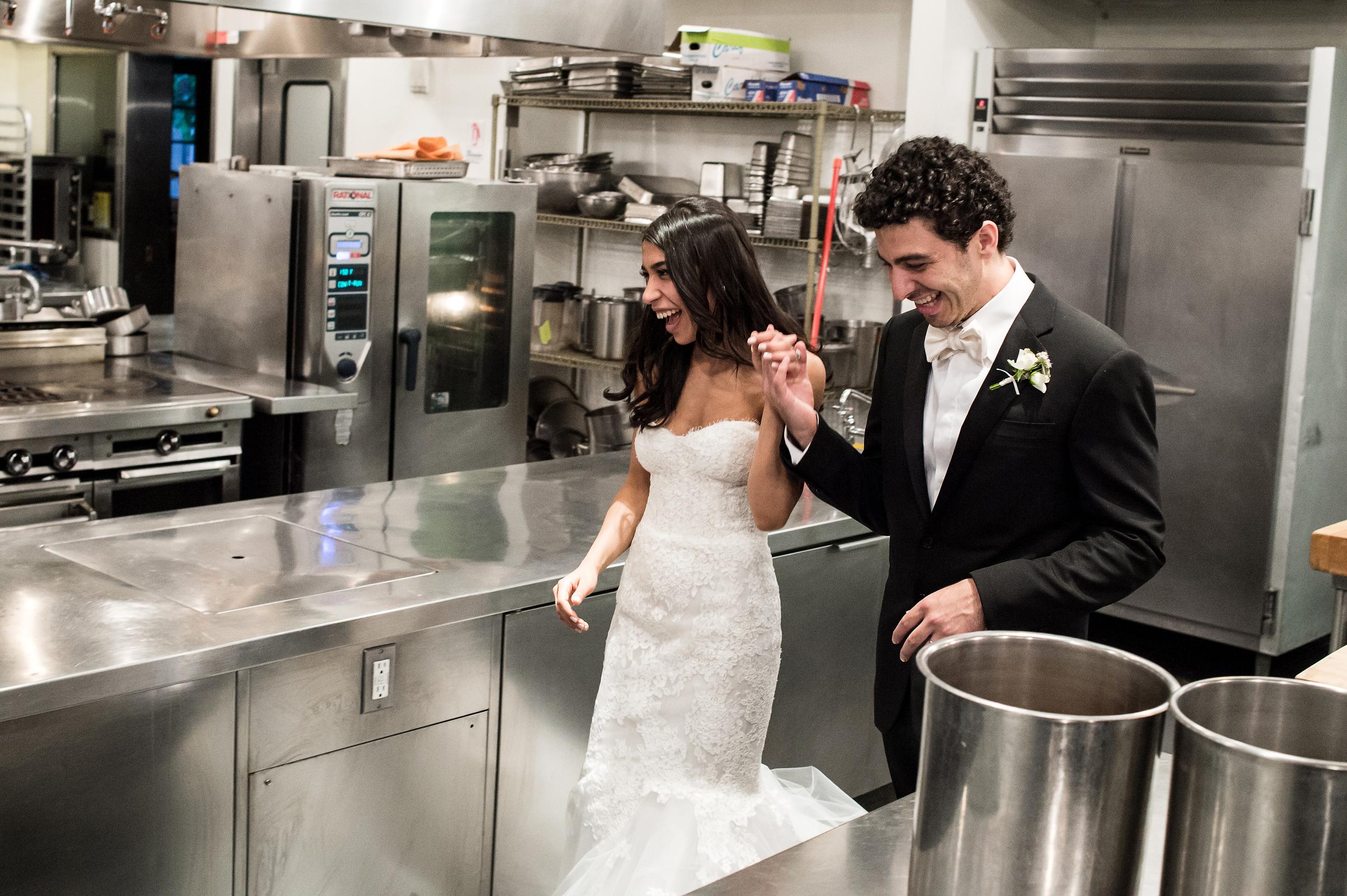 Ceci_New_York_Bride_Wedding_Blue_Hill_28.jpg