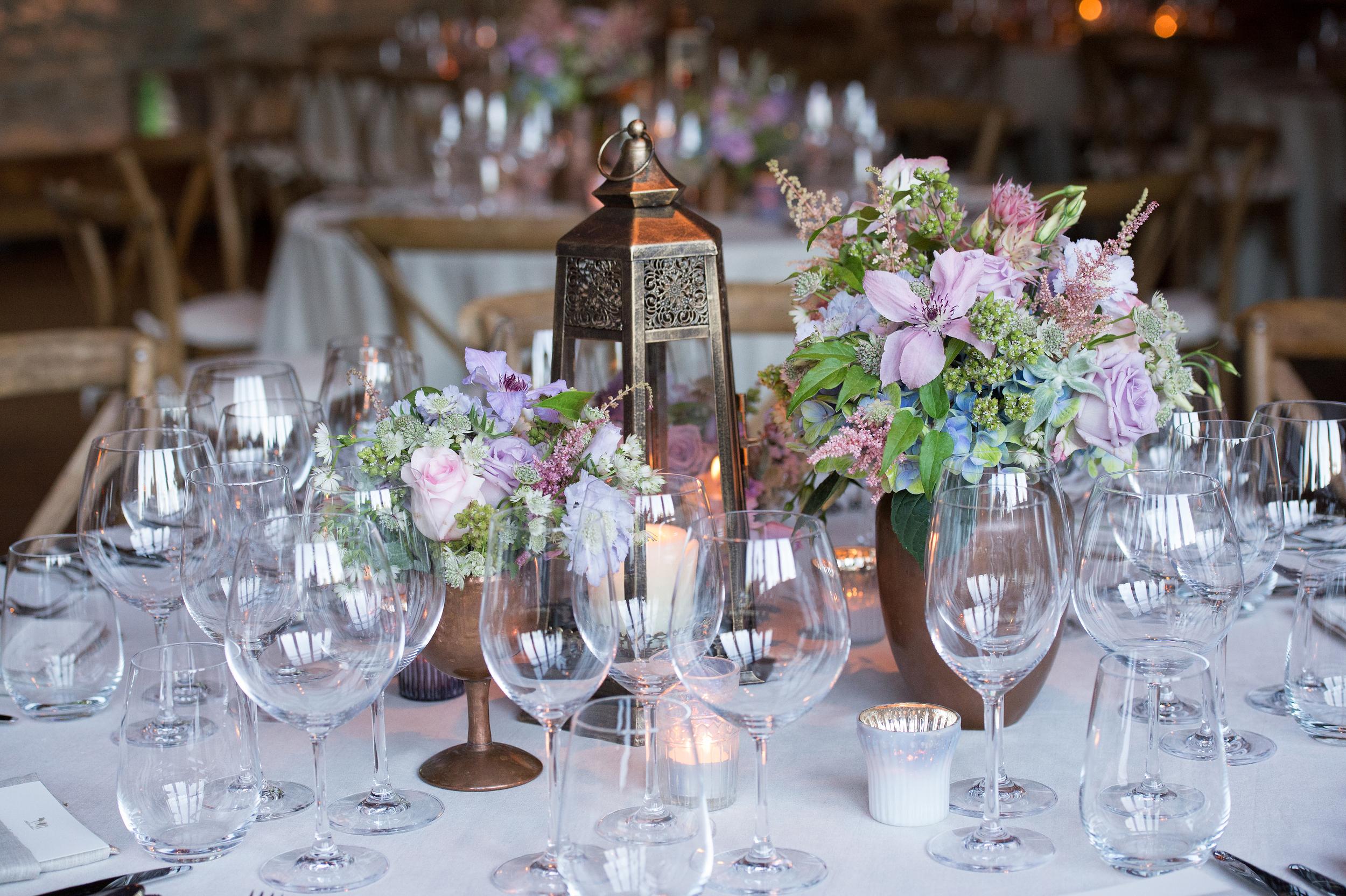 Ceci_New_York_Bride_Wedding_Blue_Hill_31.jpg
