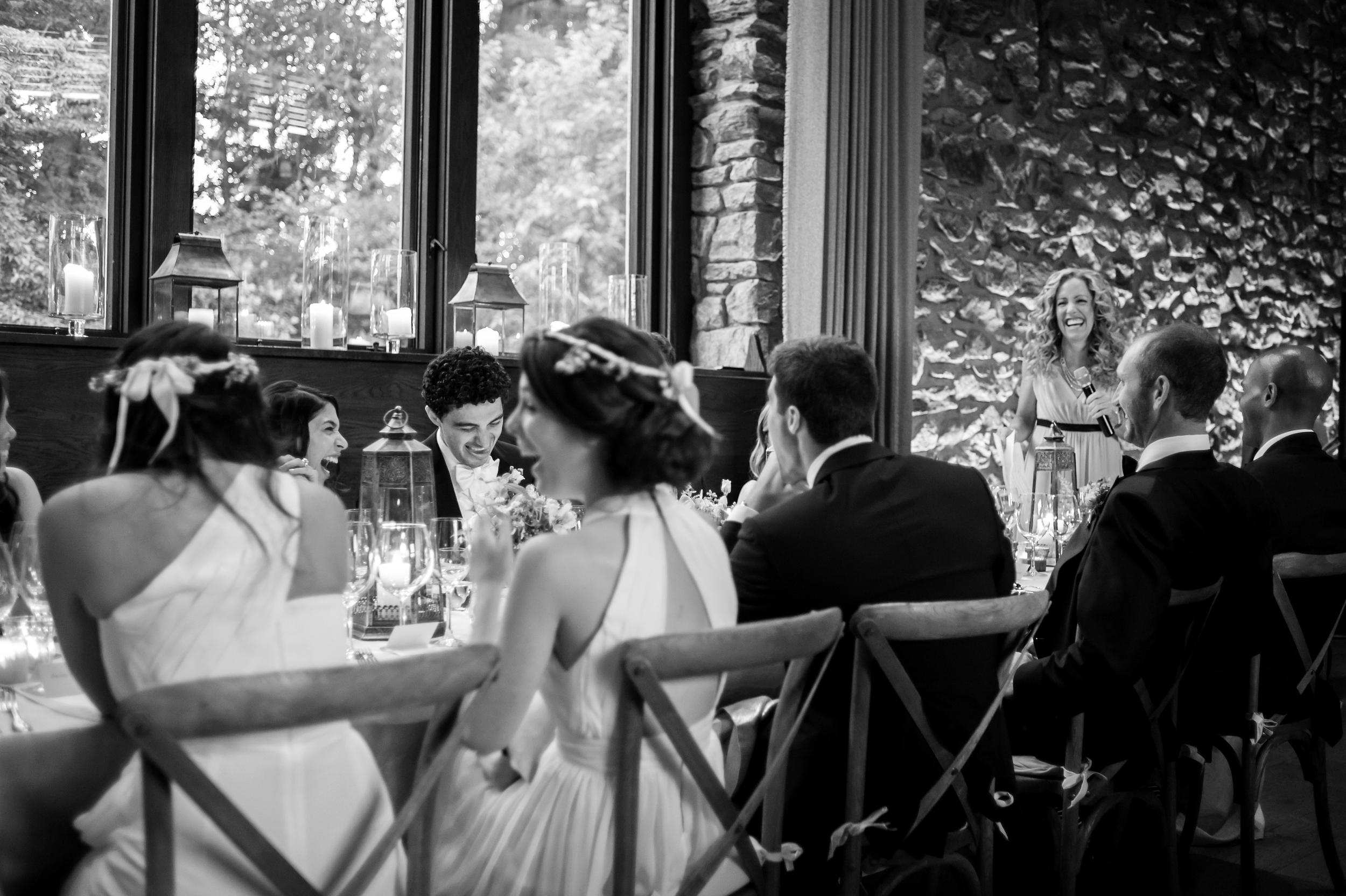 Ceci_New_York_Bride_Wedding_Blue_Hill_39.jpg