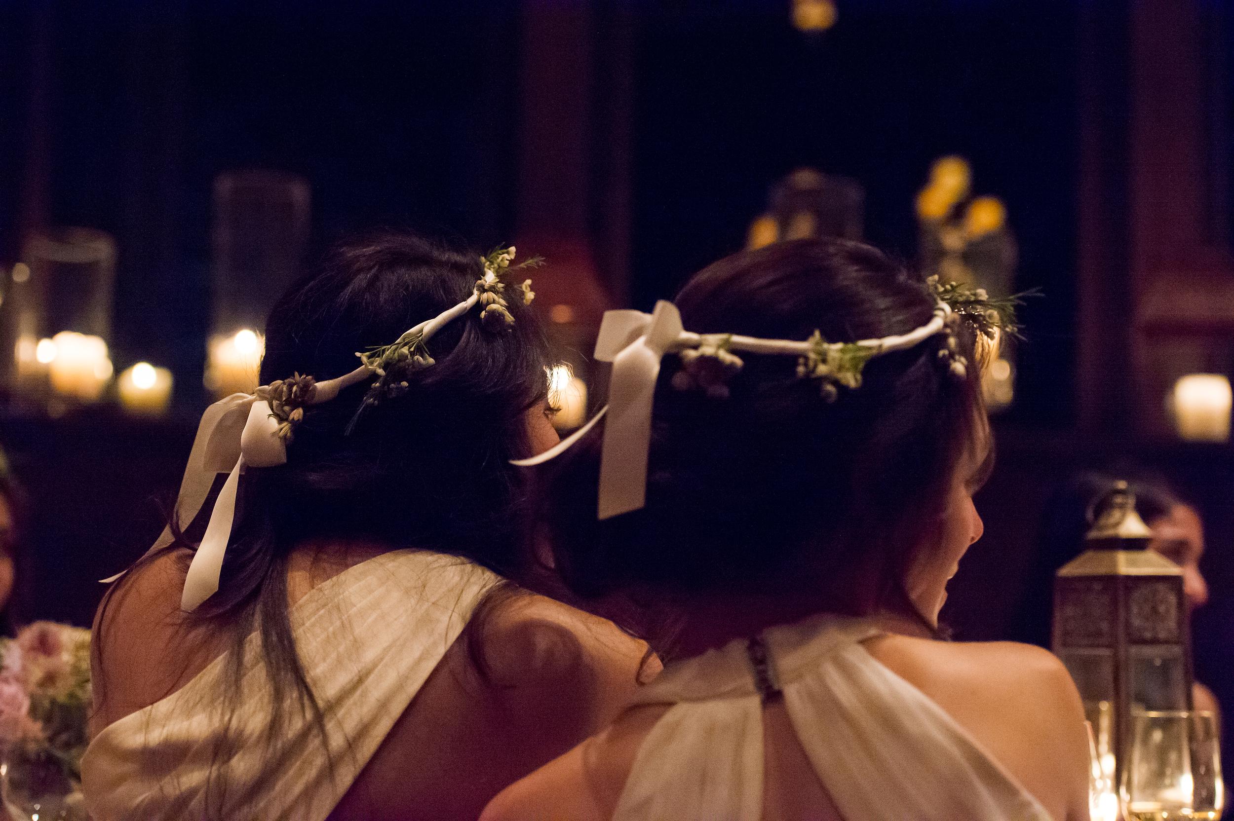 Ceci_New_York_Bride_Wedding_Blue_Hill_41.jpg