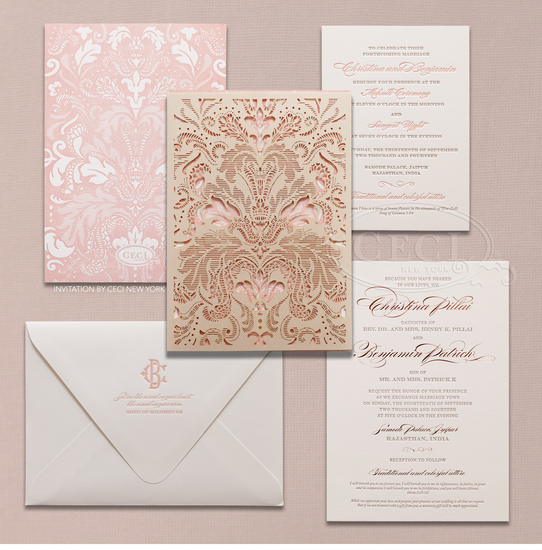 luxury_wedding_samode_palace_jaipur_rajasthan_india_destination_colorful_celebration_traditional_invitations_v246_om_1a.jpg