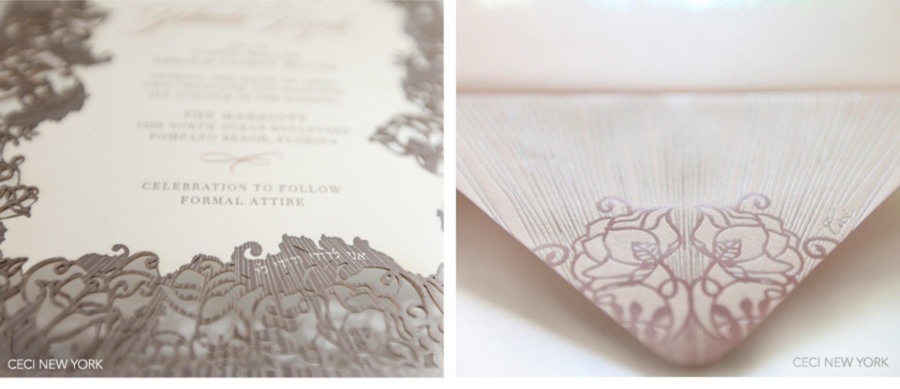 pink_rosegold_lasercut_wedding_invitation_blush_v201_om_1b.jpg