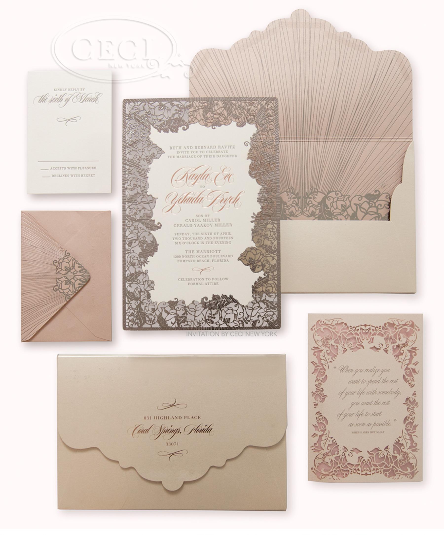 pink_rosegold_lasercut_wedding_invitation_blush_v201_om_1a.jpg