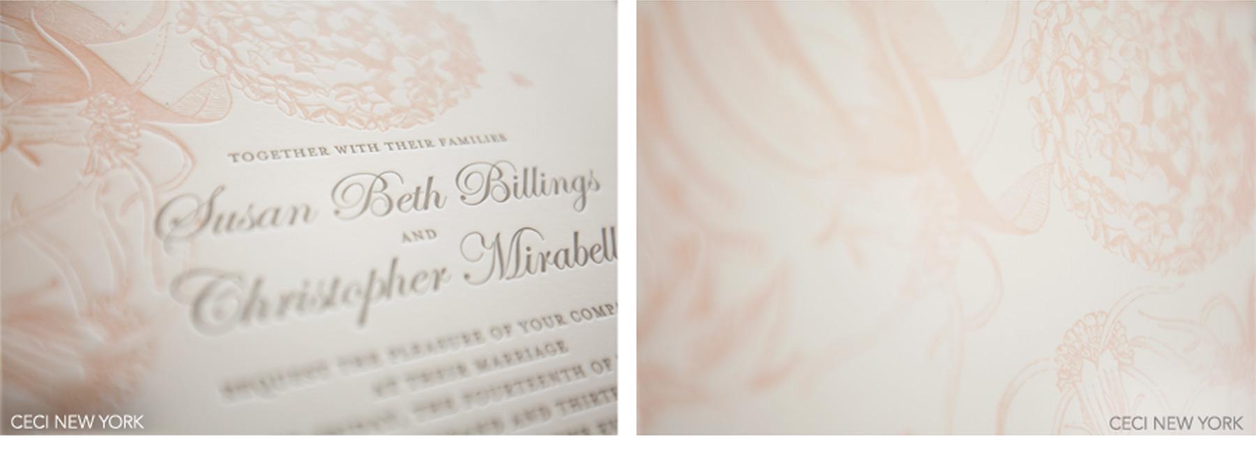 pink_pewter_wedding_letterpress_cape_may_congress_hall_new_jersey_luxury_invitation_v203_om_1b.jpg