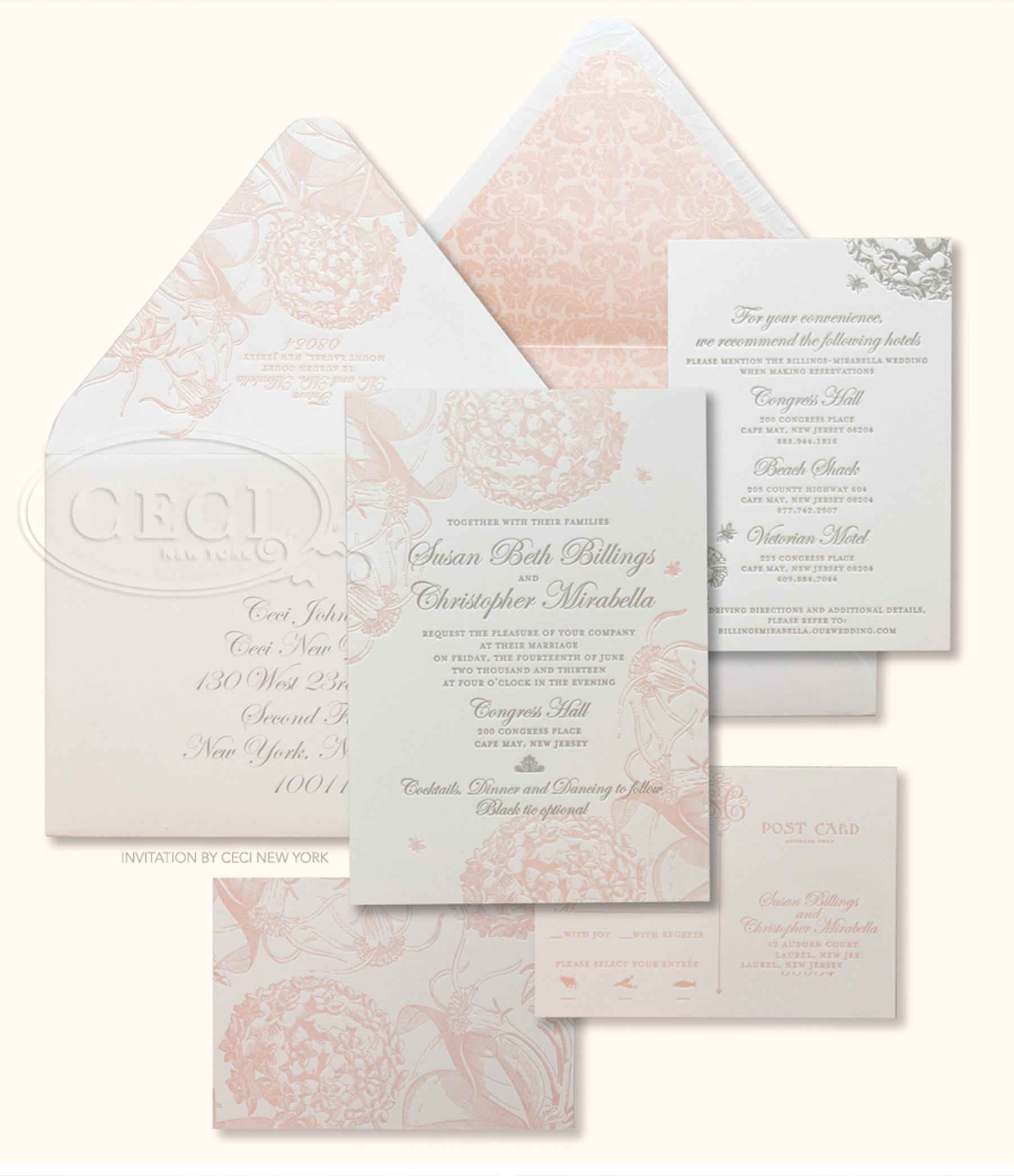 pink_pewter_wedding_letterpress_cape_may_congress_hall_new_jersey_luxury_invitation_v203_om_1a.jpg