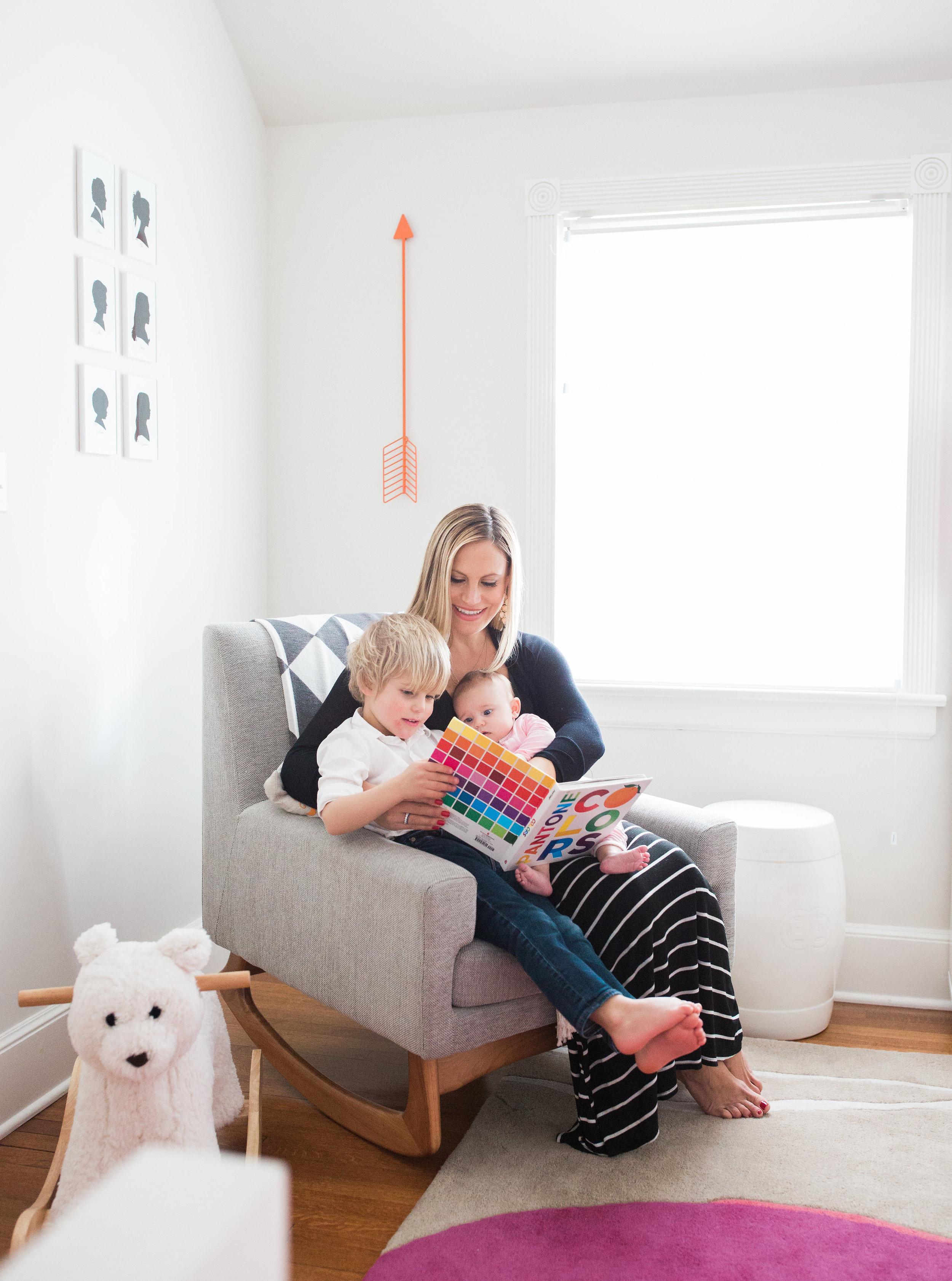 Ceci_Johnson_Newborn_Photo_Schoot_Ana_Schecter_Kids_Baby_Nursery_Design_Mom_Ceci_New_York.jpg