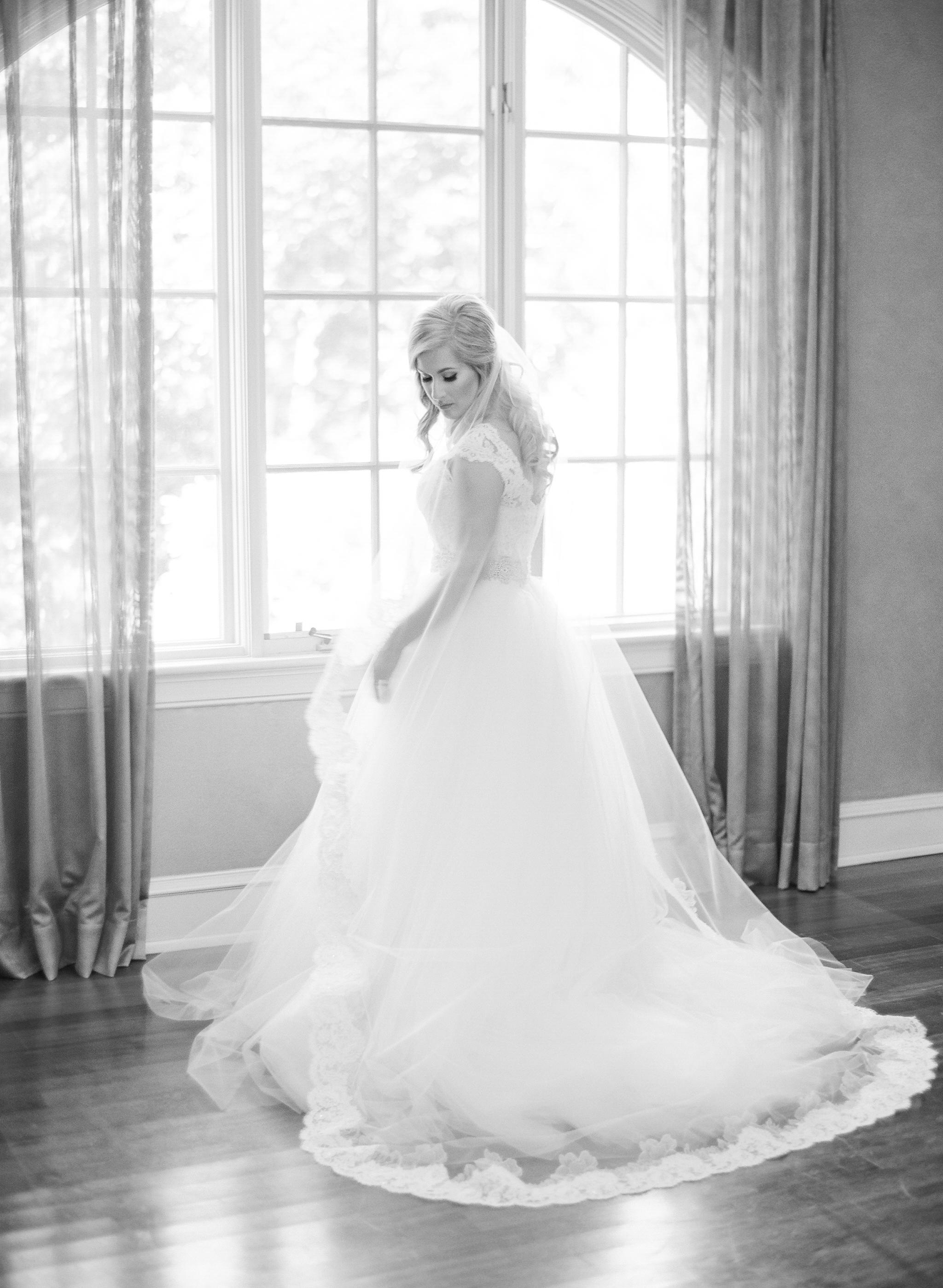 Ceci_New_York_Florida_Wedding_Style_Bride_Watercolor_Real_Custom_Luxury_4.jpg
