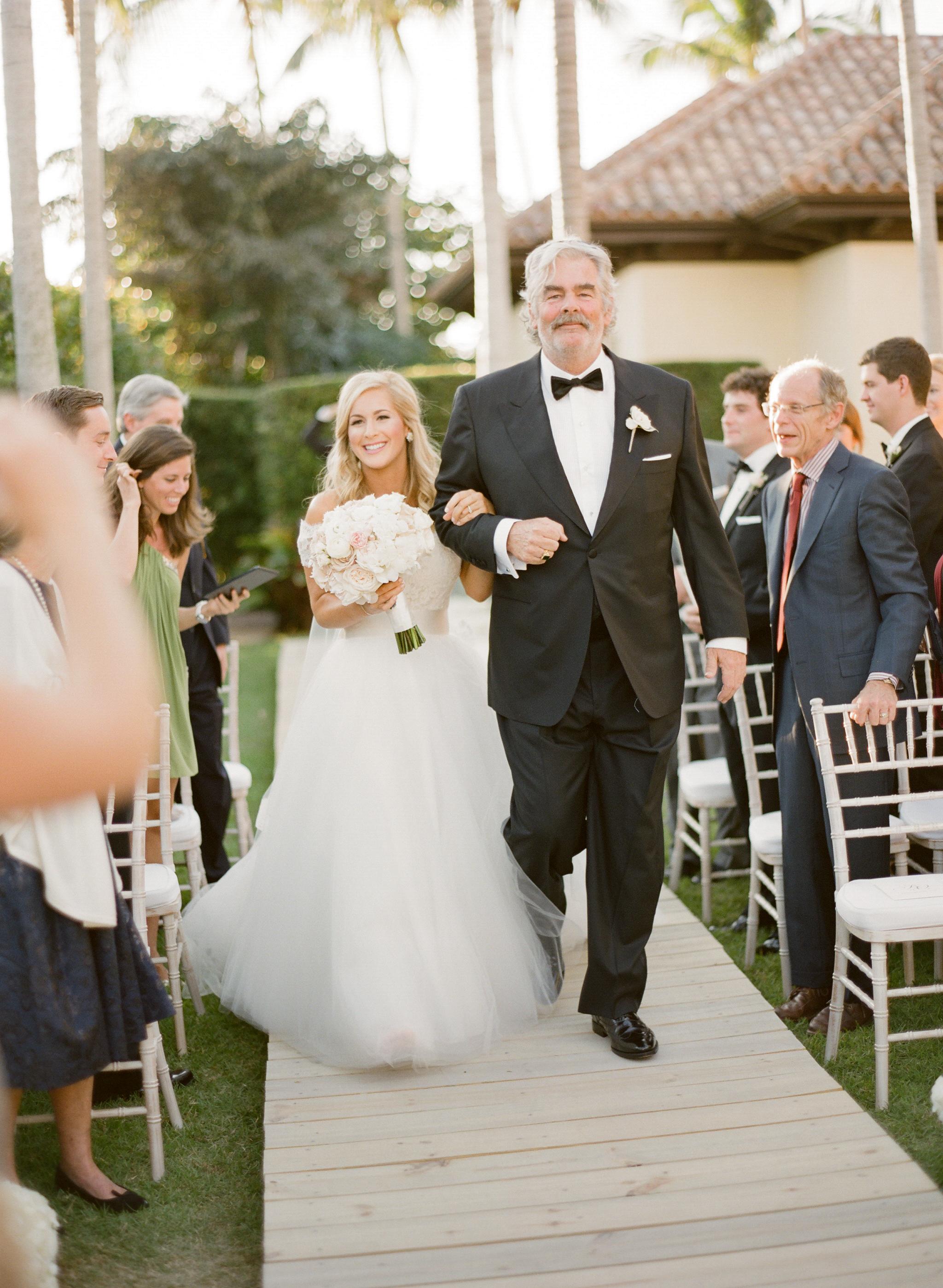 Ceci_New_York_Florida_Wedding_Style_Bride_Watercolor_Real_Custom_Luxury_8.jpg
