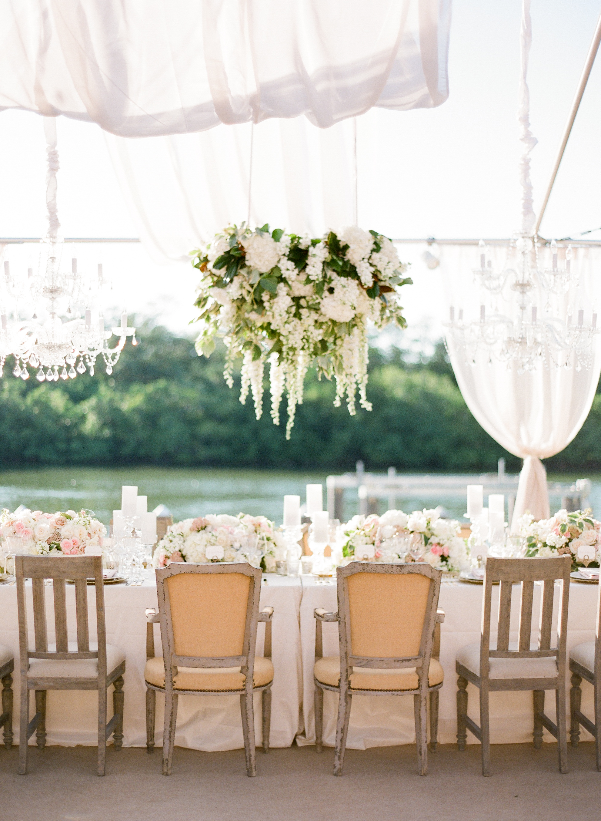 Ceci_New_York_Florida_Wedding_Style_Bride_Watercolor_Real_Custom_Luxury_12.jpg