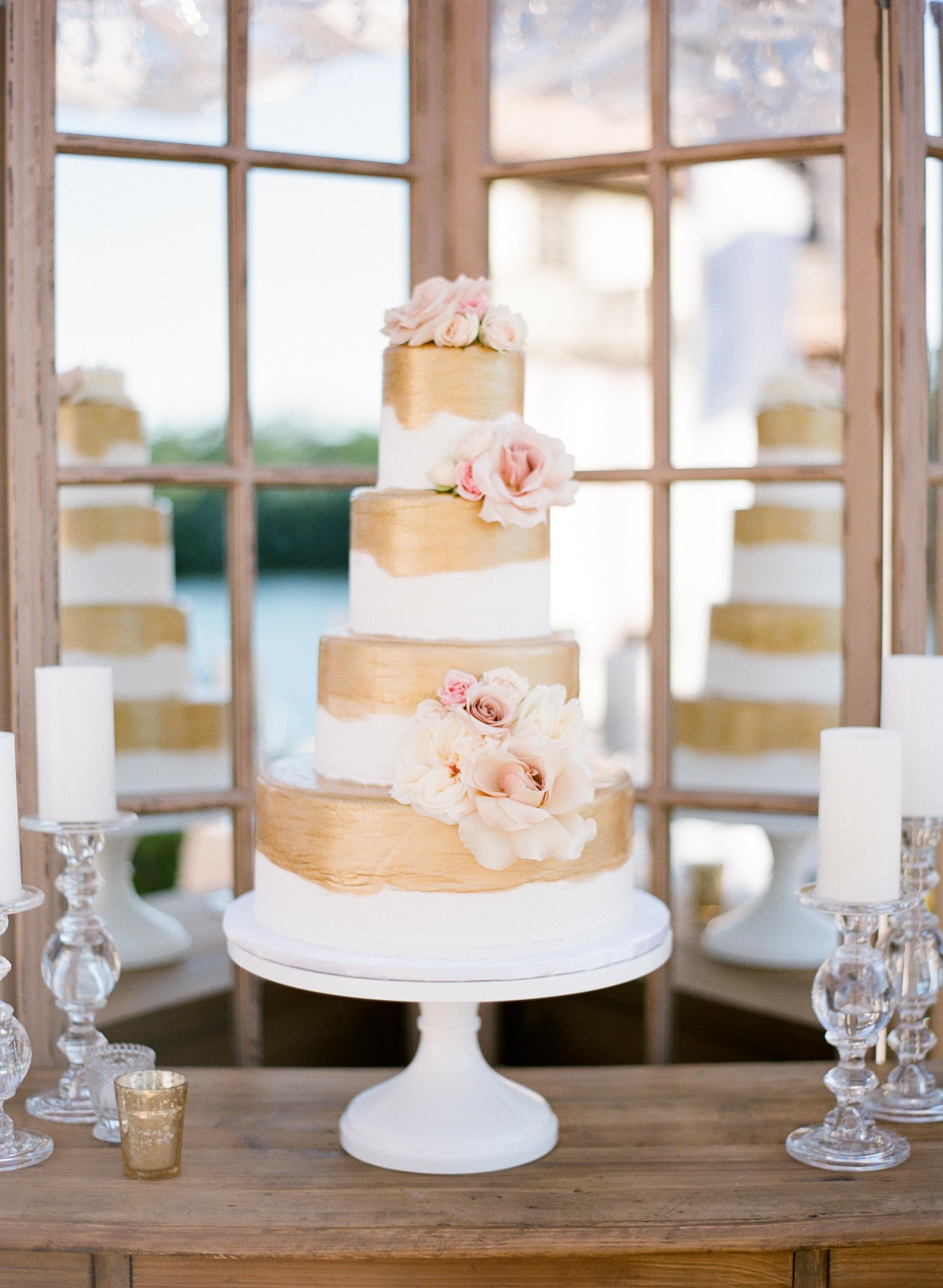 Ceci_New_York_Florida_Wedding_Style_Bride_Watercolor_Real_Custom_Luxury_13.jpg
