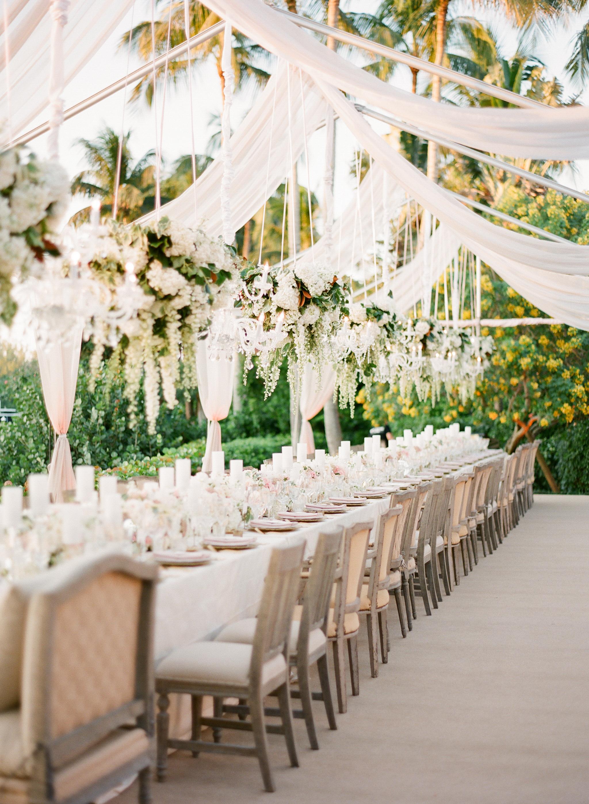 Ceci_New_York_Florida_Wedding_Style_Bride_Watercolor_Real_Custom_Luxury_14.jpg