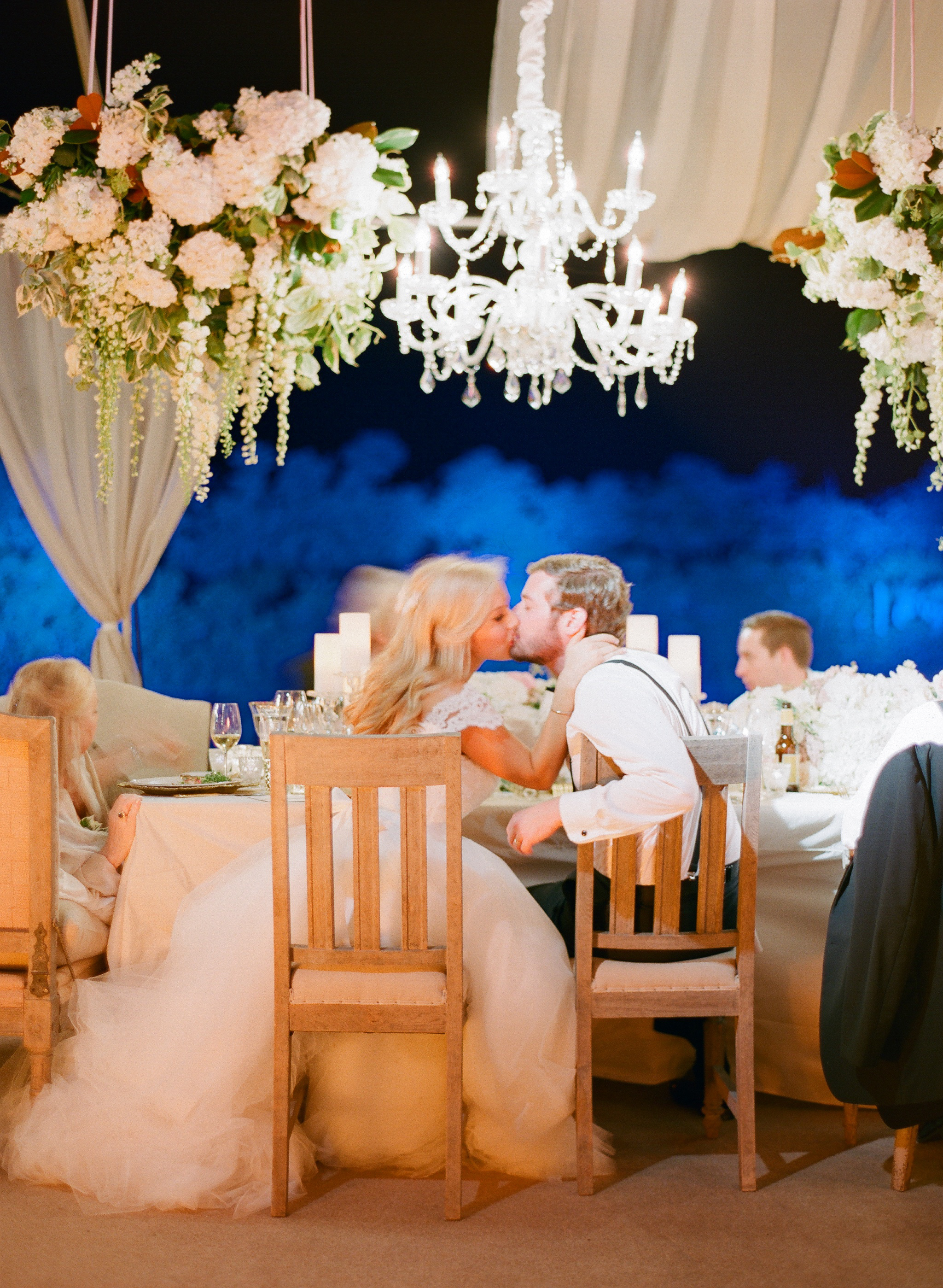Ceci_New_York_Florida_Wedding_Style_Bride_Watercolor_Real_Custom_Luxury_16.jpg