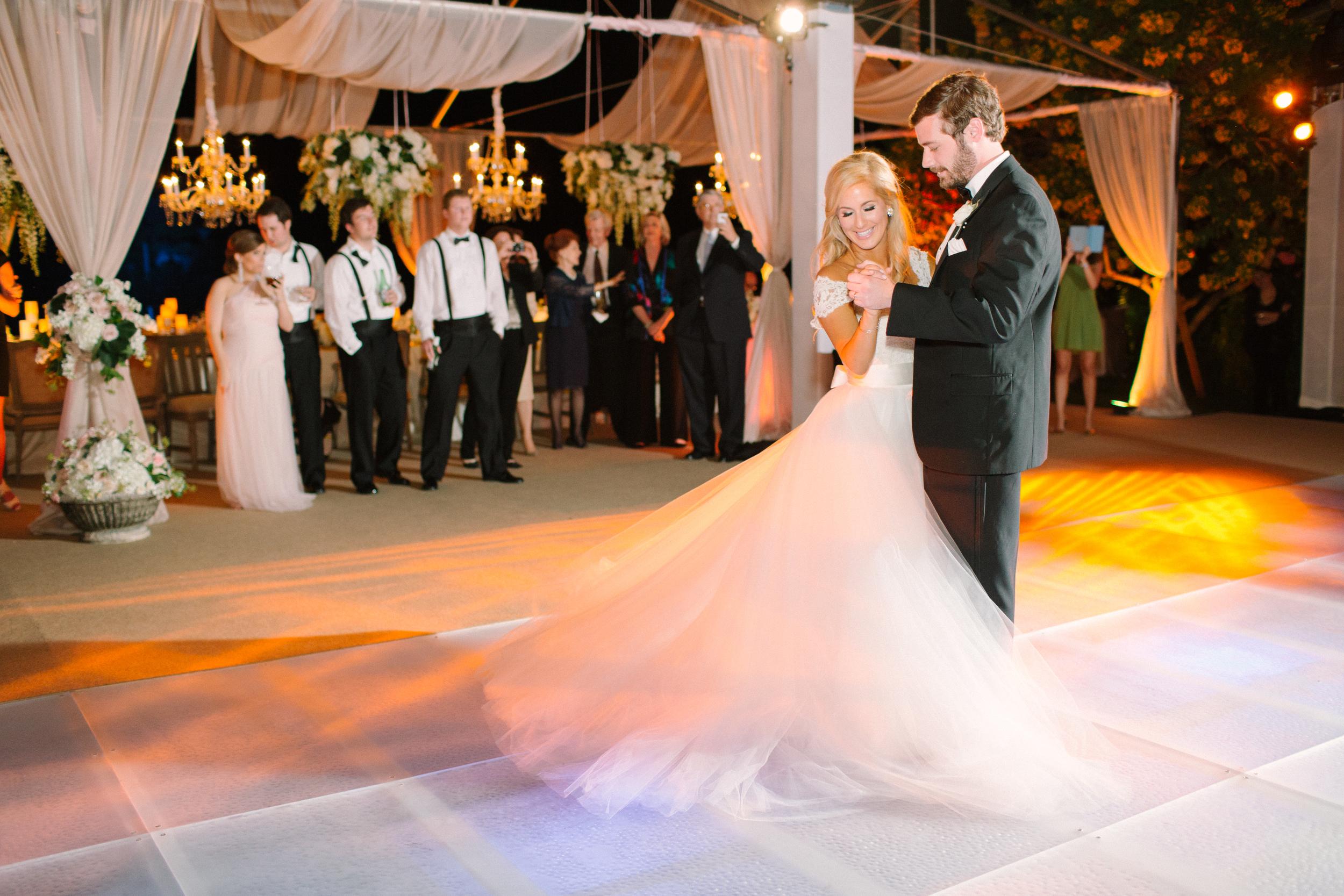 Ceci_New_York_Florida_Wedding_Style_Bride_Watercolor_Real_Custom_Luxury_17.jpg