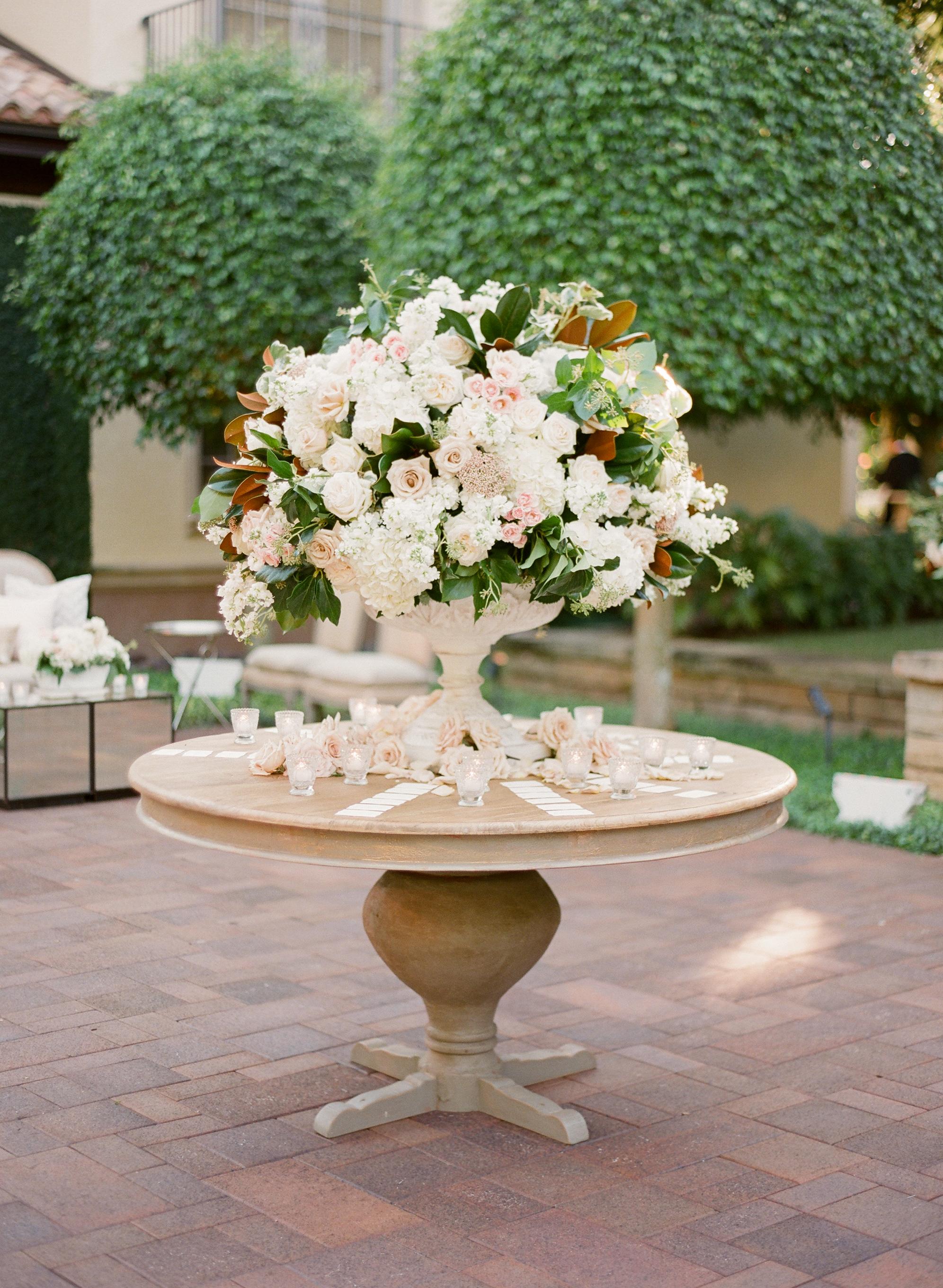Ceci_New_York_Florida_Wedding_Style_Bride_Watercolor_Real_Custom_Luxury_18.jpg