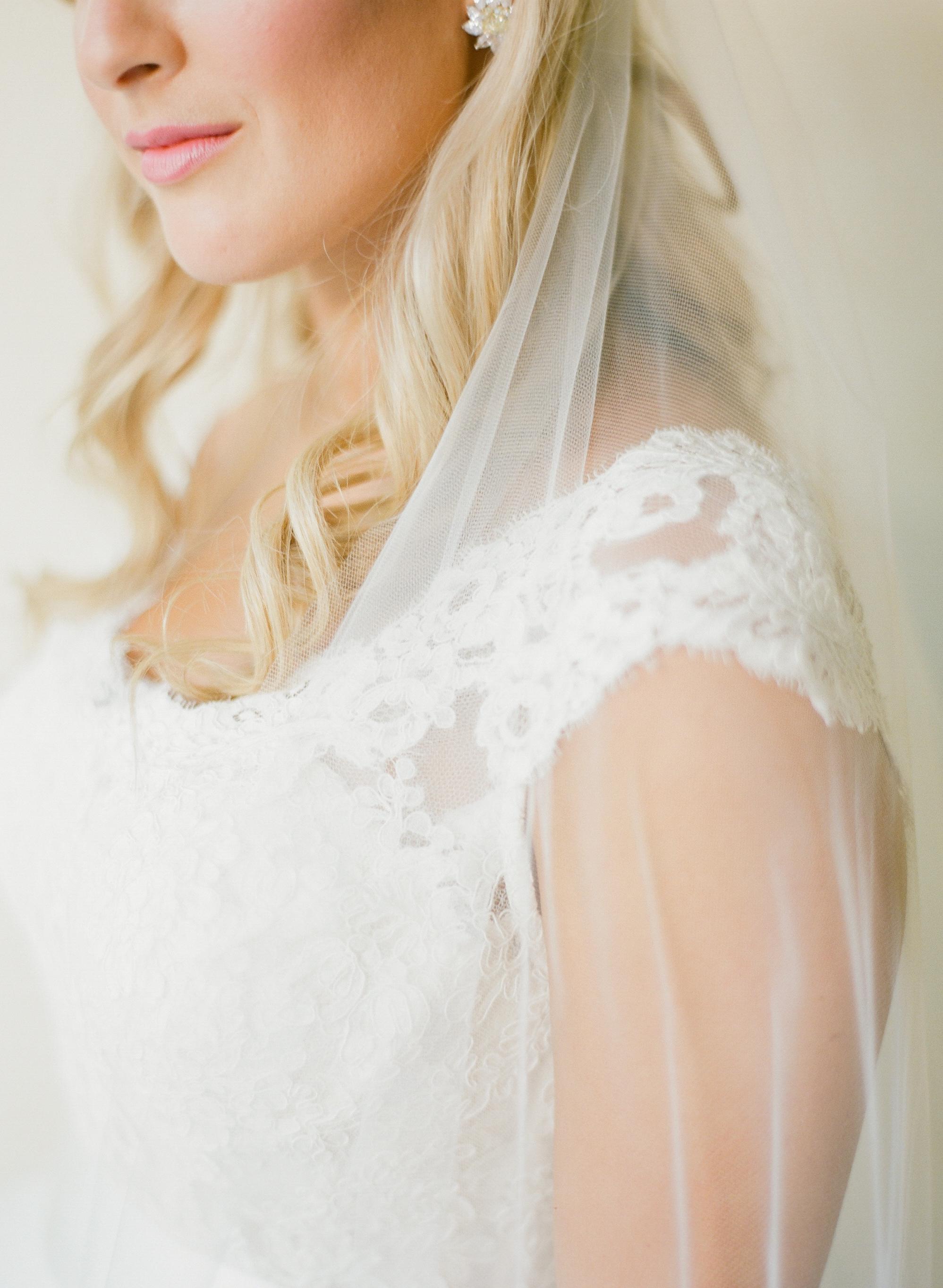 Ceci_New_York_Florida_Wedding_Style_Bride_Watercolor_Real_Custom_Luxury_.jpg