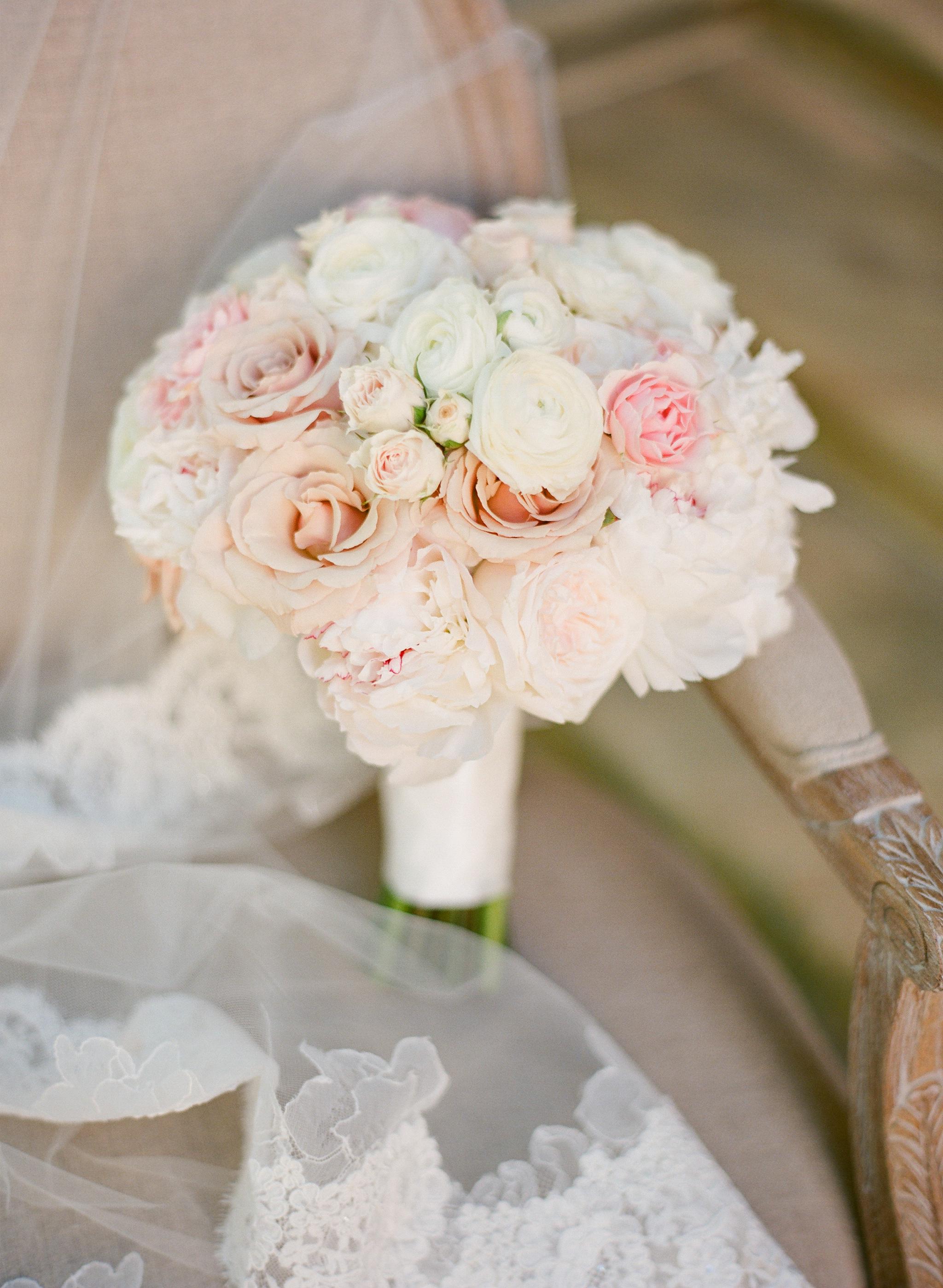 Ceci_New_York_Florida_Wedding_Style_Bride_Watercolor_Real_Custom_Luxury_2.jpg