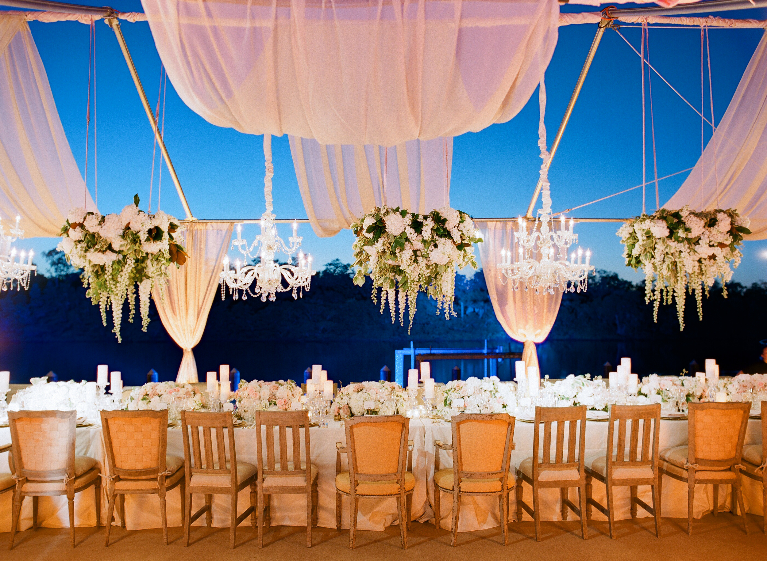 Ceci_New_York_Florida_Wedding_Style_Bride_Watercolor_Real_Custom_Luxury_19.jpg