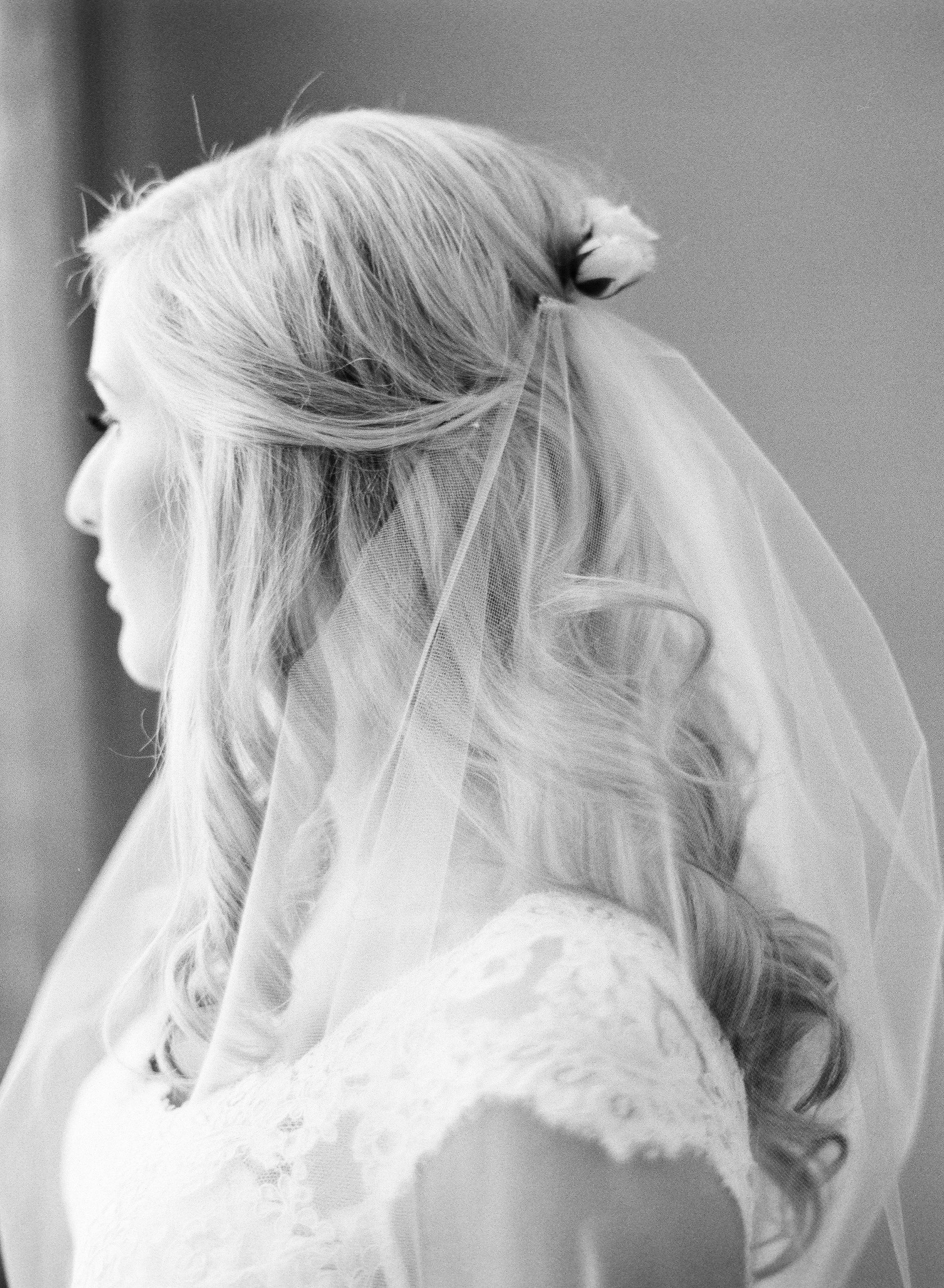 Ceci_New_York_Florida_Wedding_Style_Bride_Watercolor_Real_Custom_Luxury_34.jpg