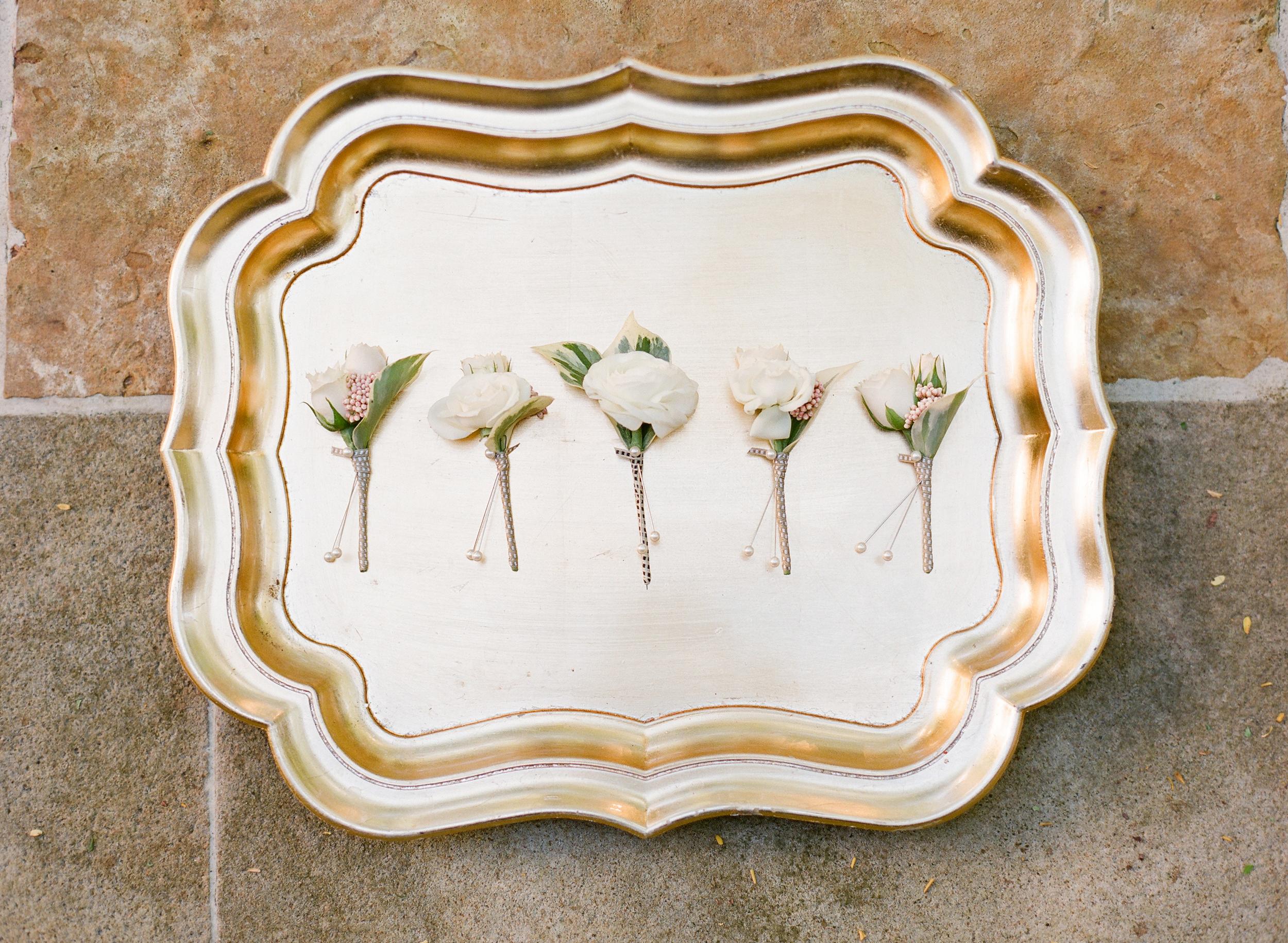 Ceci_New_York_Florida_Wedding_Style_Bride_Watercolor_Real_Custom_Luxury_35.jpg